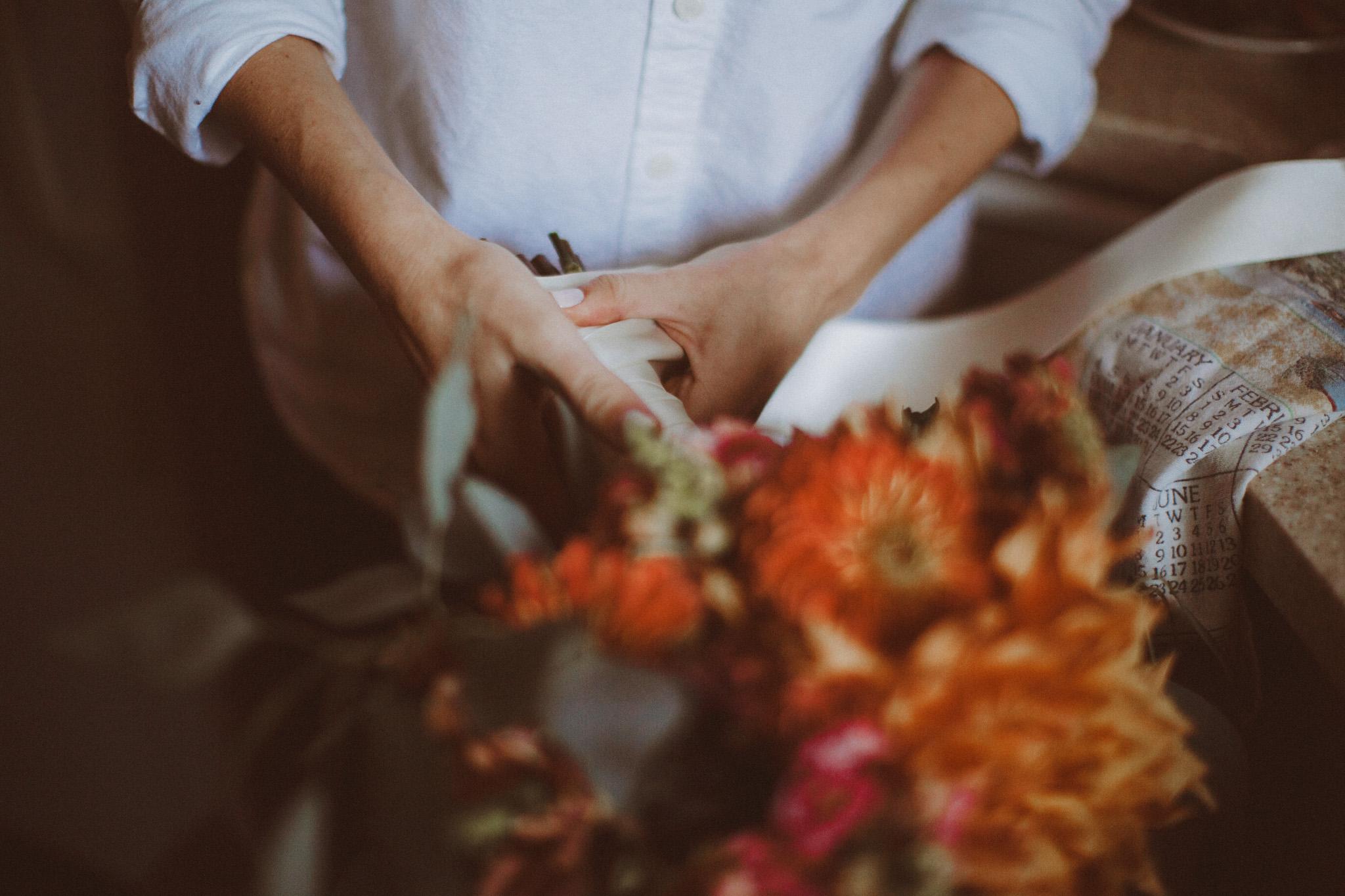 New York City Wedding Photographer (15 of 165).jpg