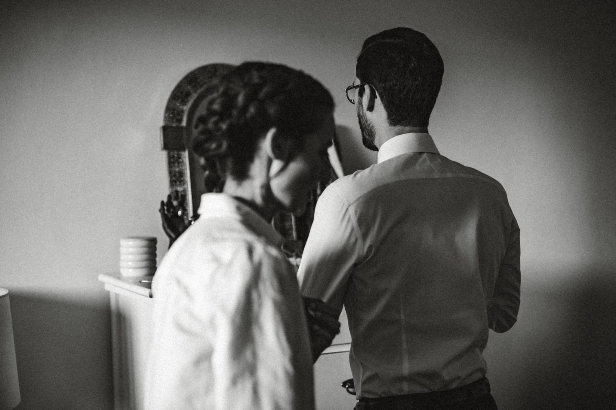 New York City Wedding Photographer (46 of 165).jpg