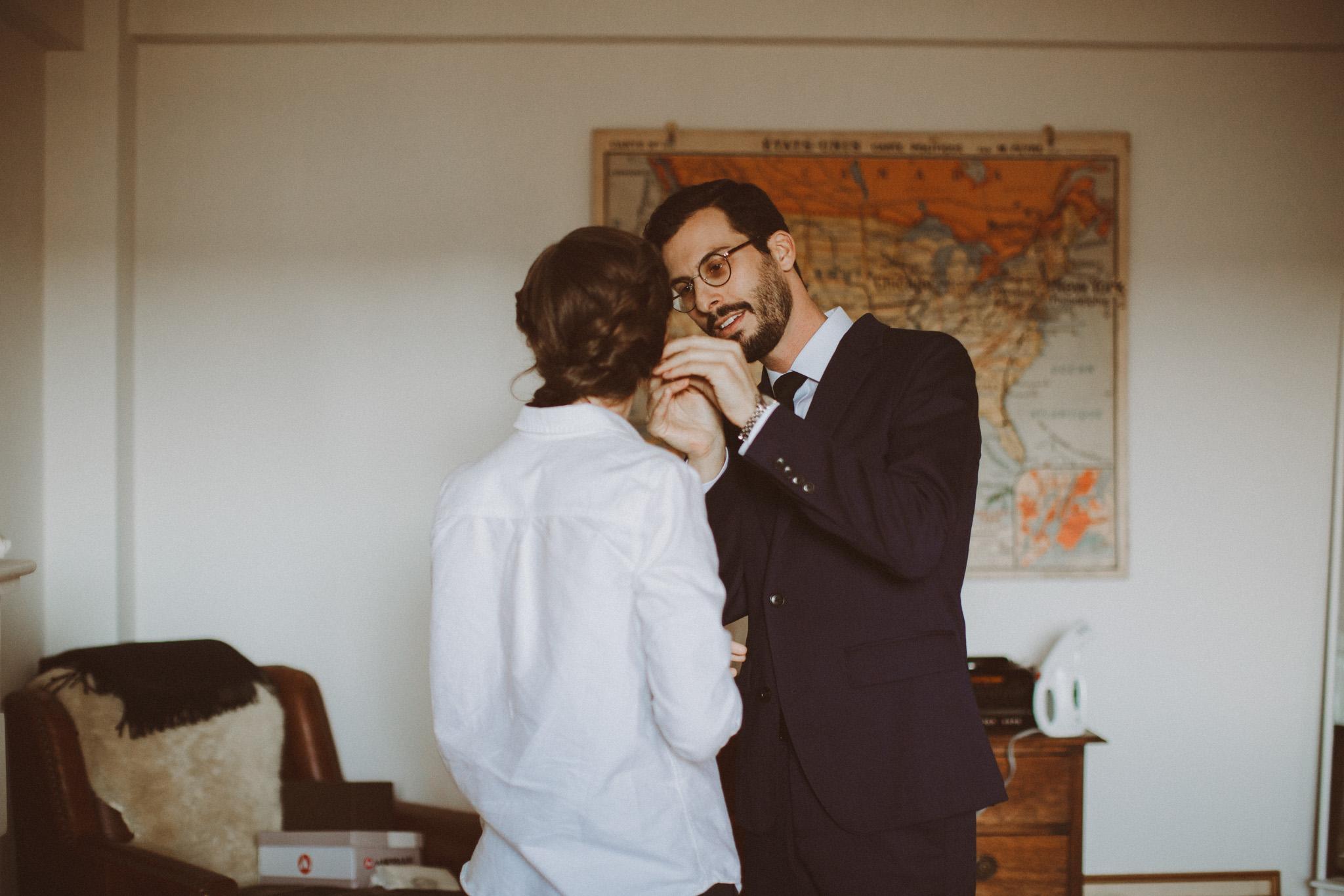 New York City Wedding Photographer (50 of 165).jpg