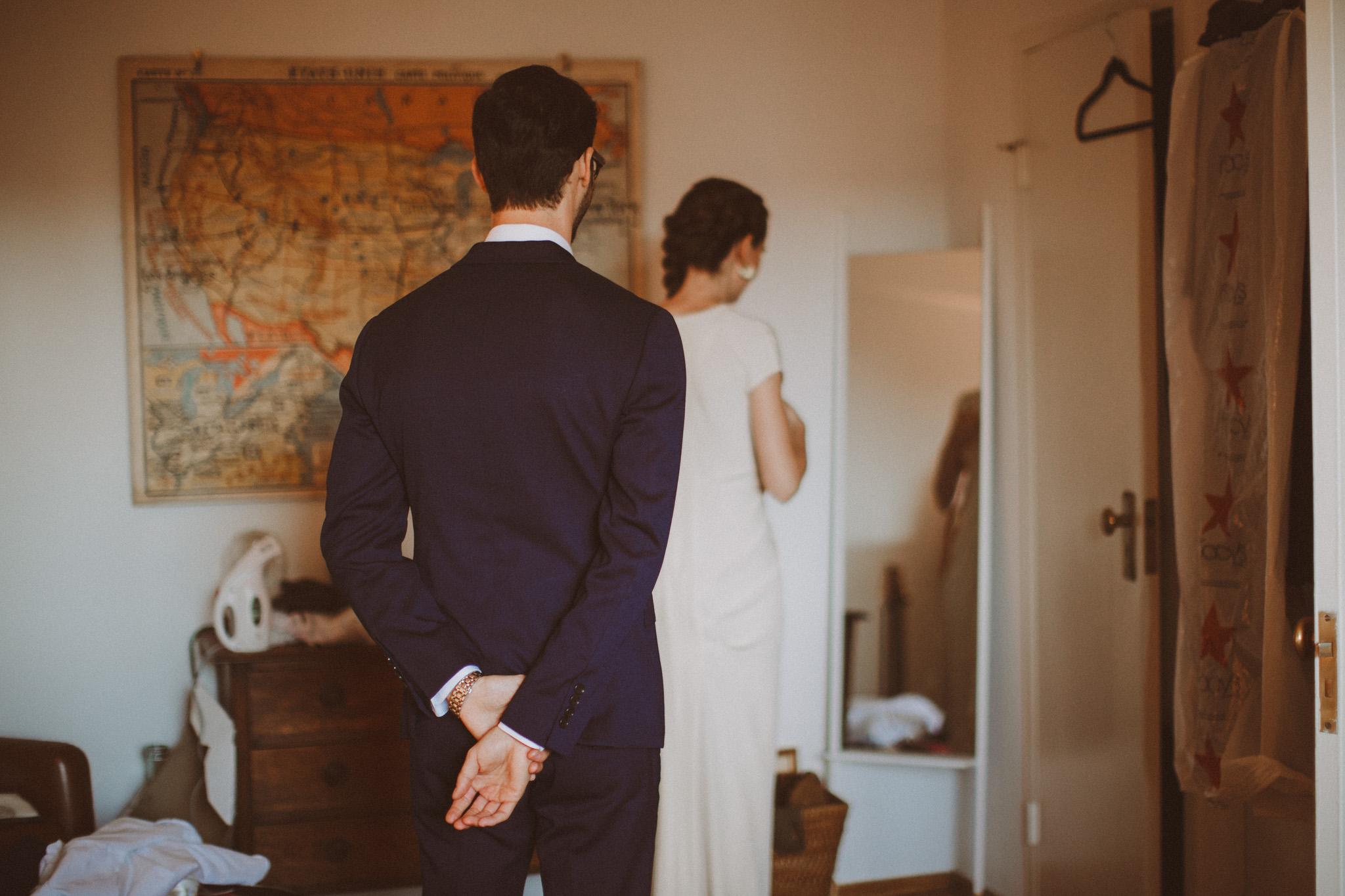 New York City Wedding Photographer (55 of 165).jpg