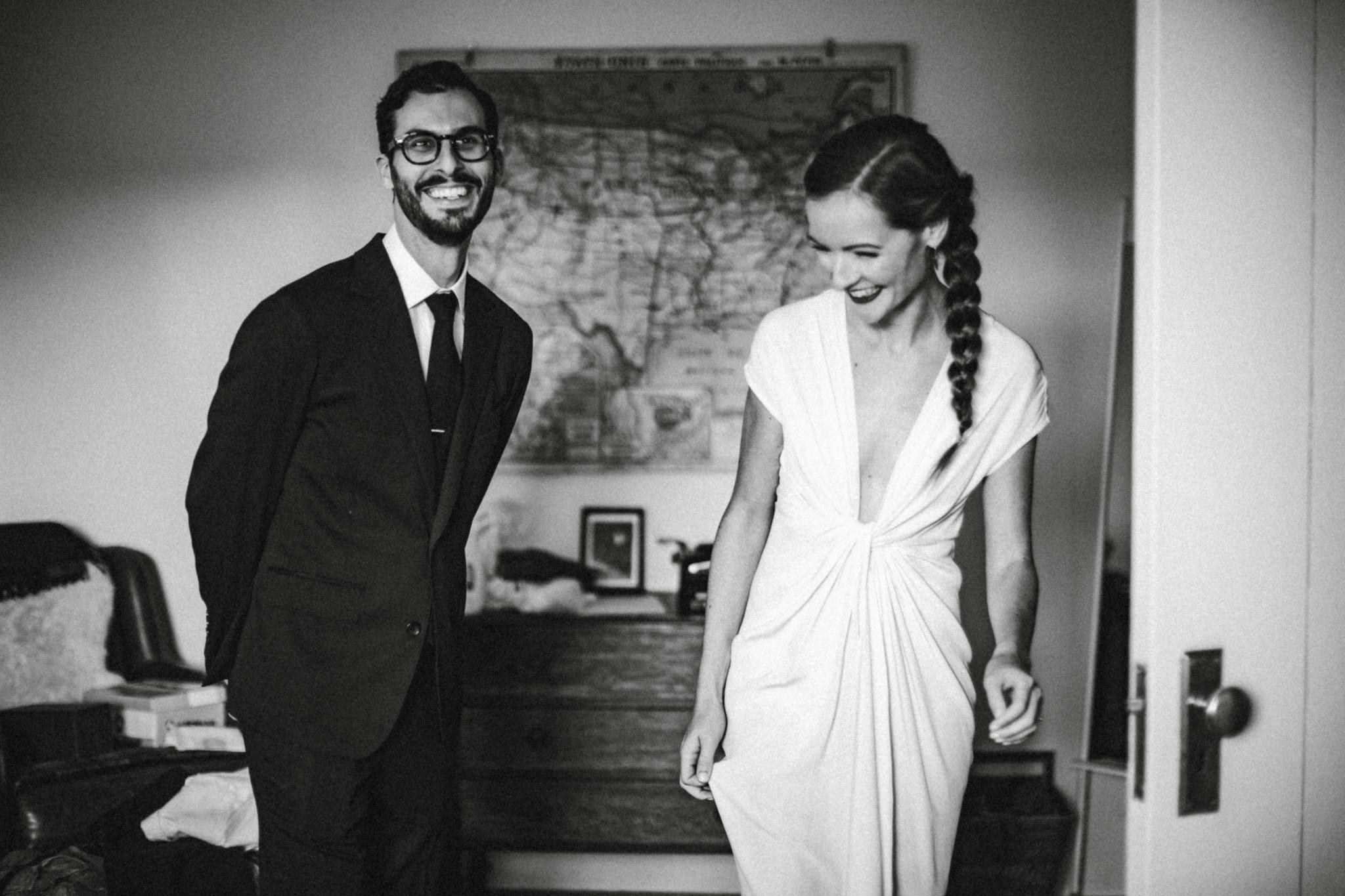 New York City Wedding Photographer (56 of 165).jpg