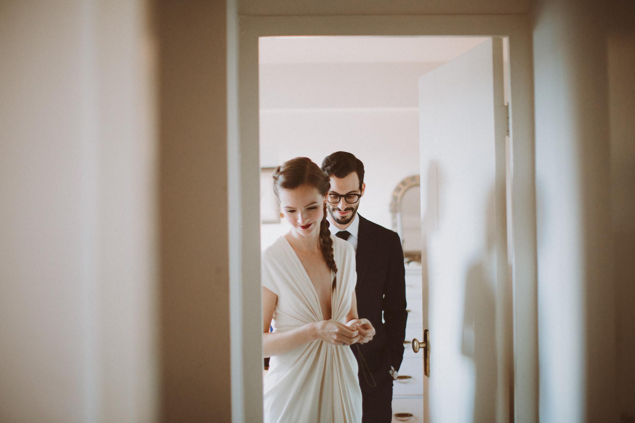 New York City Wedding Photographer (57 of 165).jpg