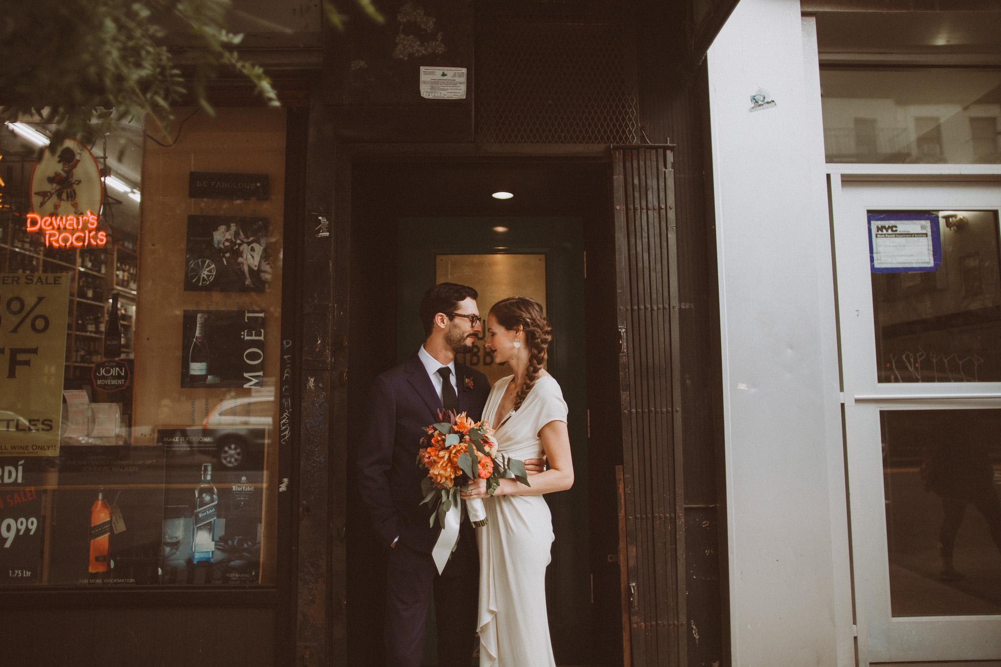New York City Wedding Photographer (64 of 165).jpg