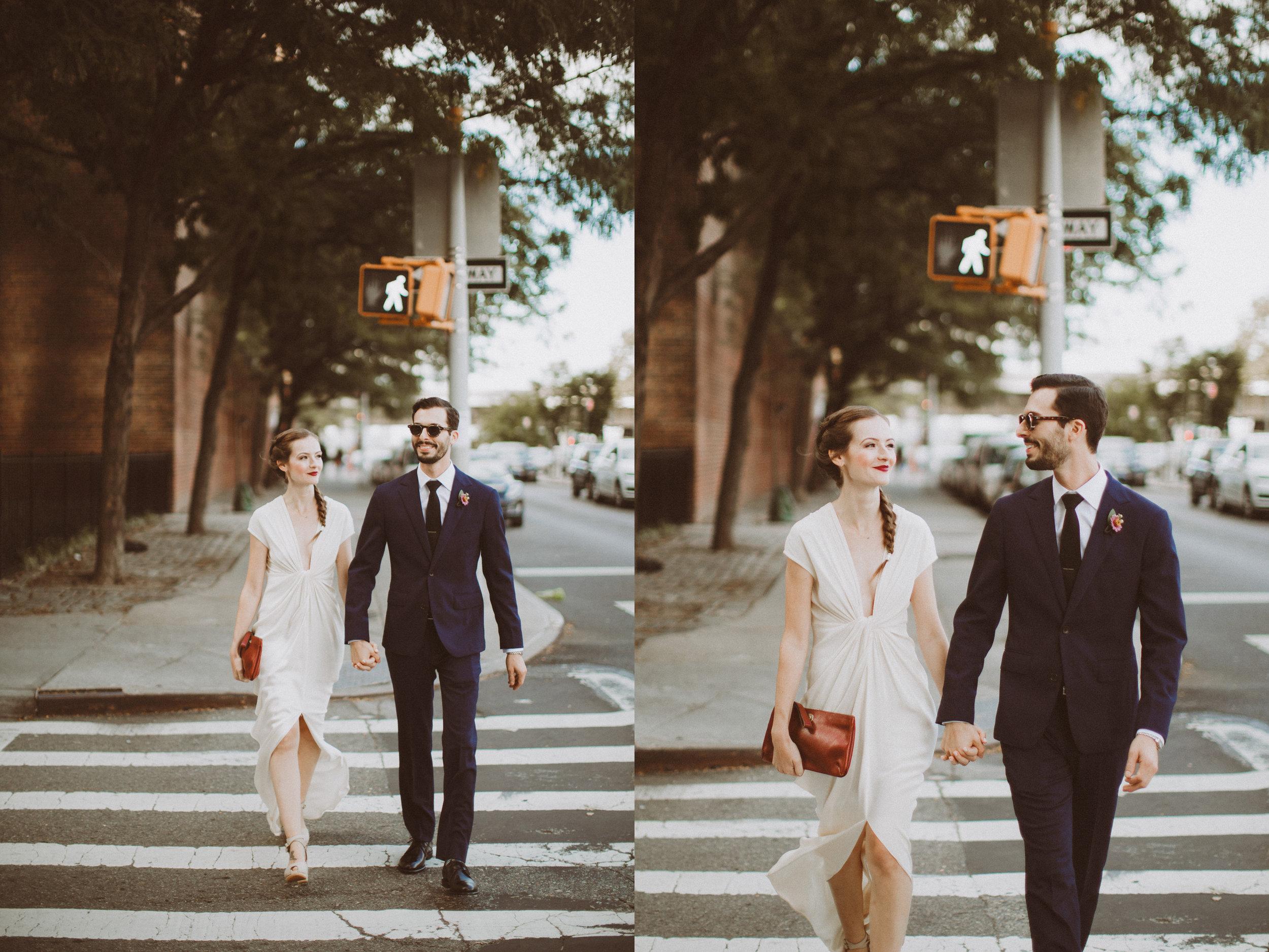 New York City Wedding Photographer (60 of 165).jpg