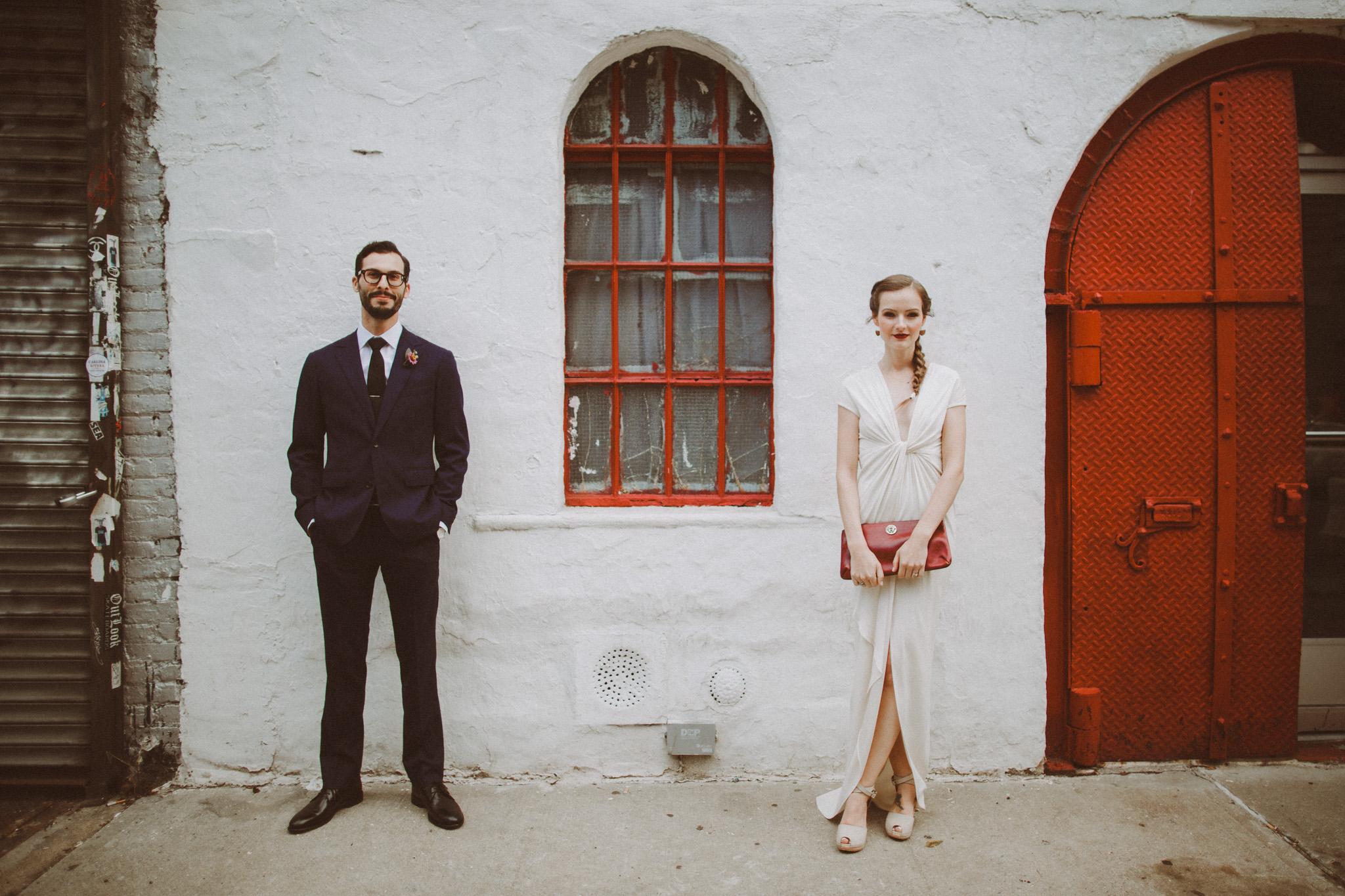 New York City Wedding Photographer (65 of 165).jpg