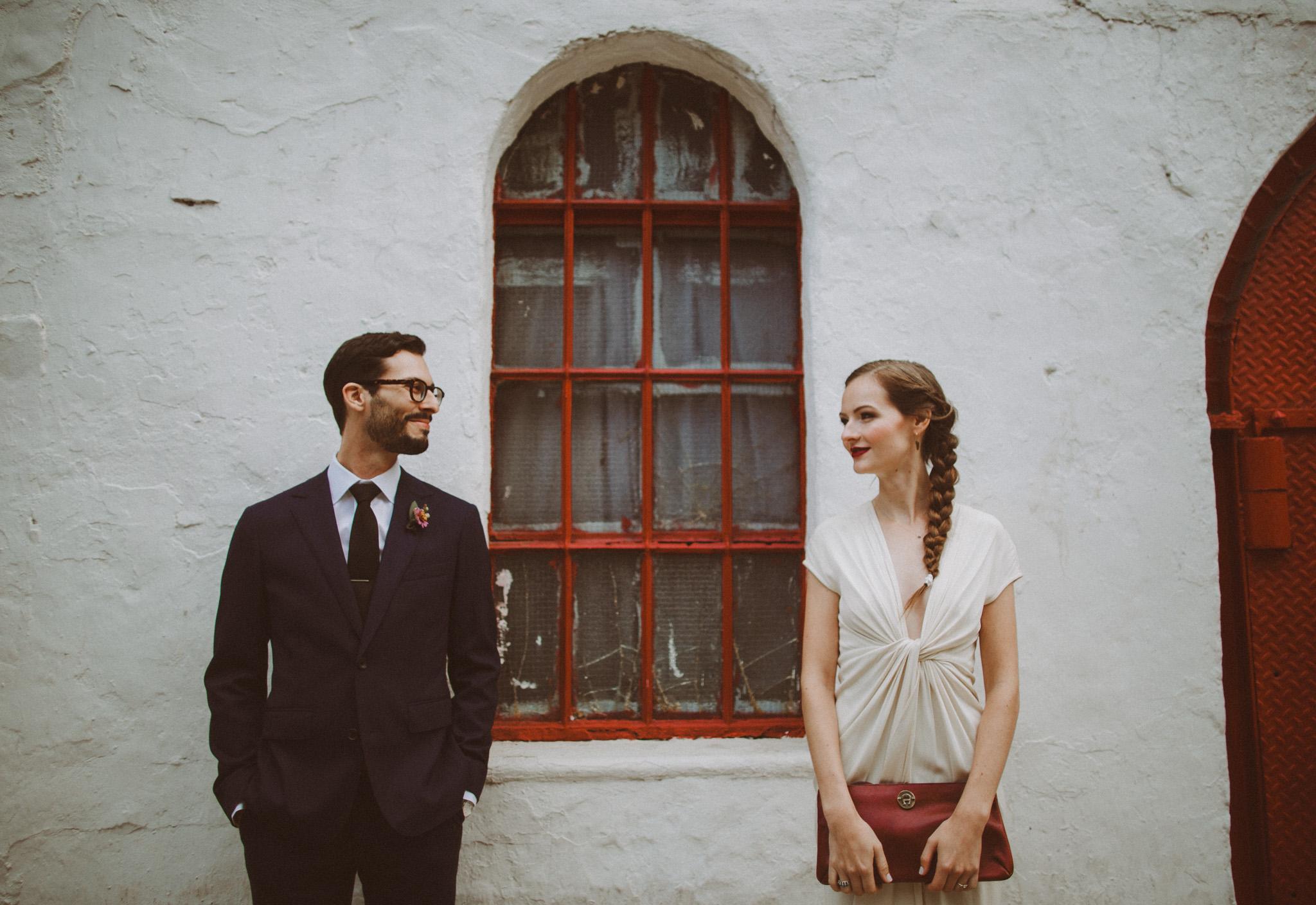 New York City Wedding Photographer (66 of 165).jpg