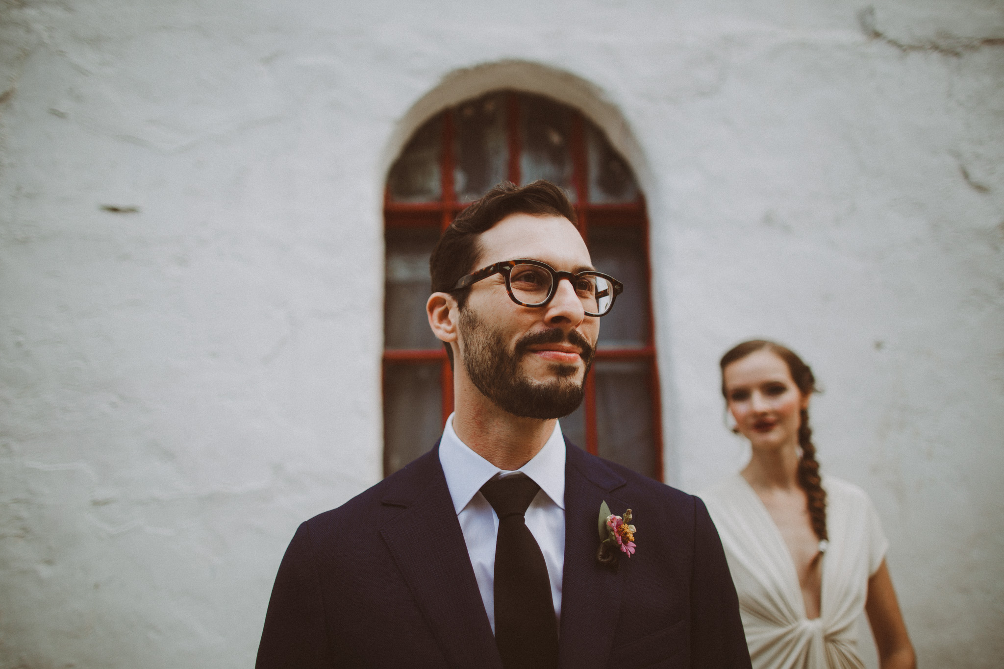 New York City Wedding Photographer (67 of 165).jpg