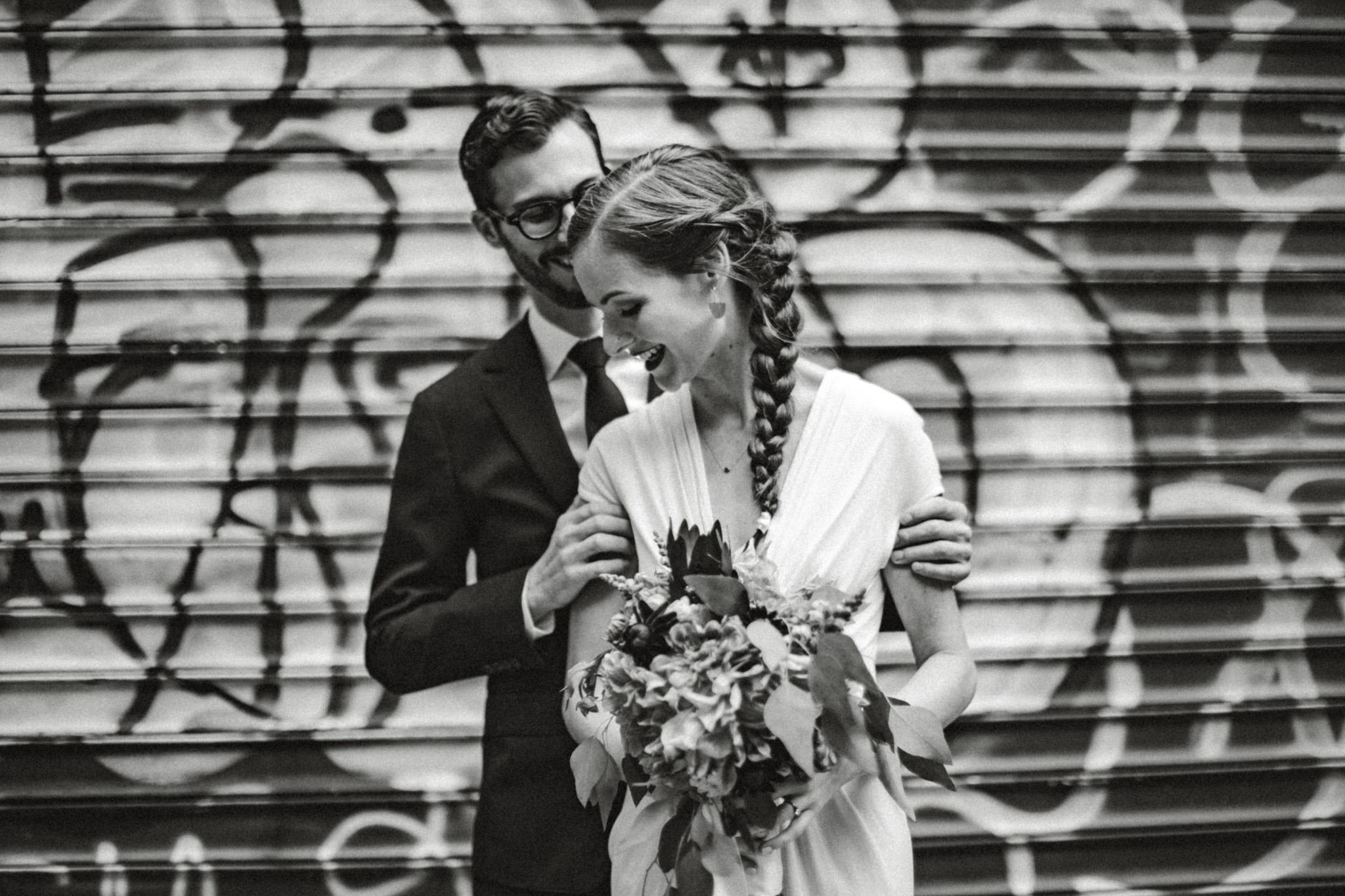 New York City Wedding Photographer (70 of 165).jpg