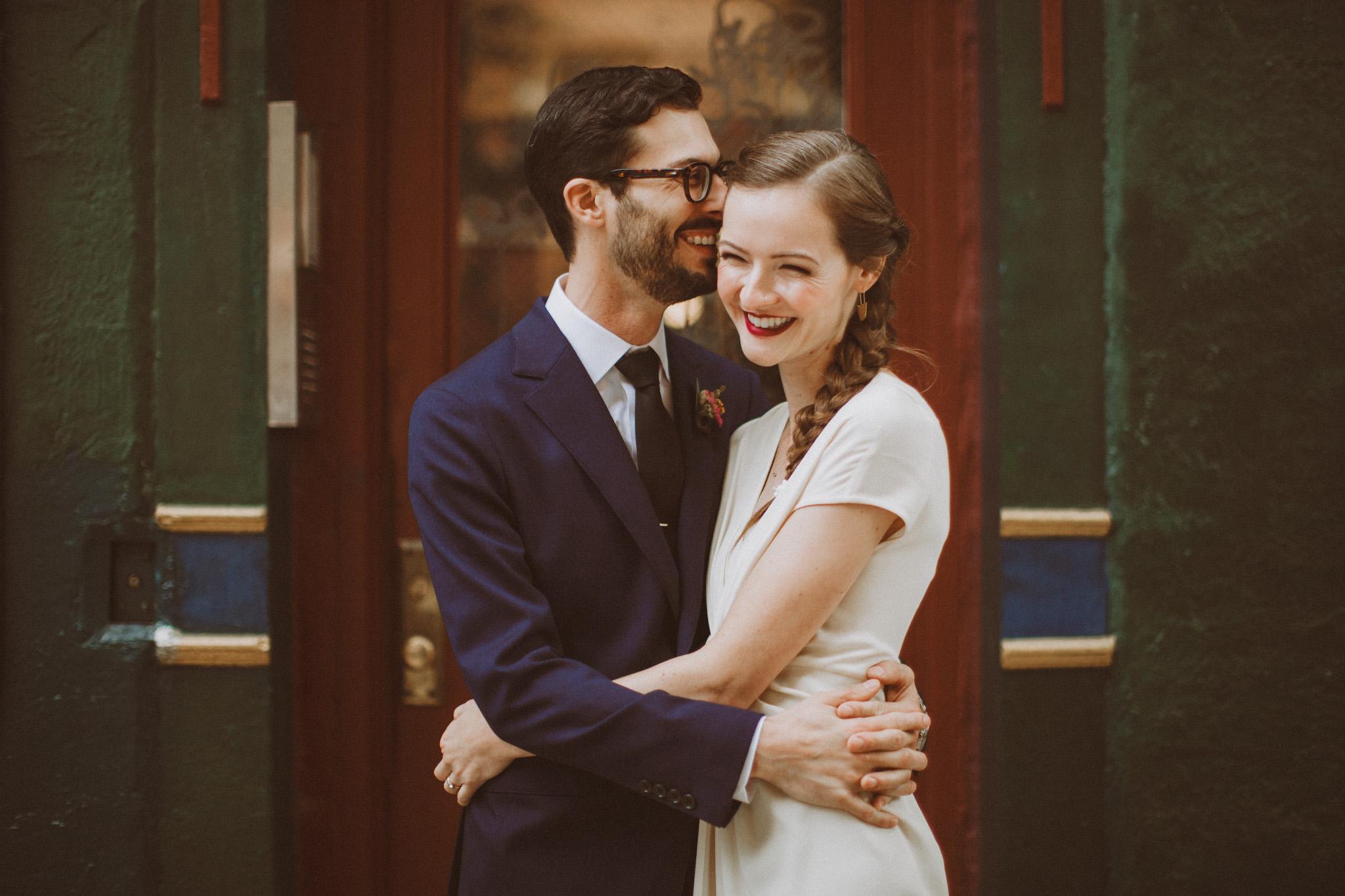 New York City Wedding Photographer (71 of 165).jpg