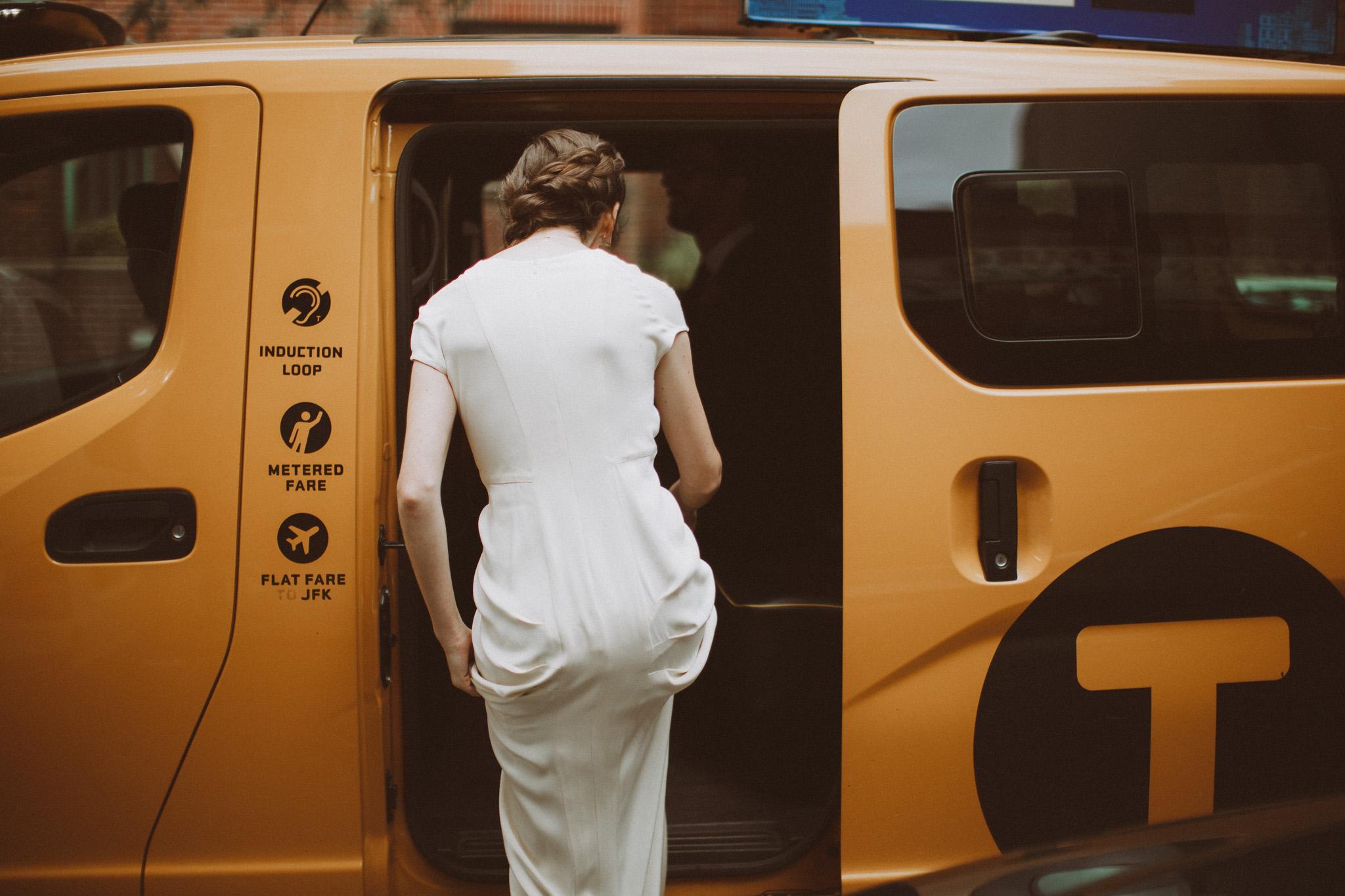 New York City Wedding Photographer (72 of 165).jpg