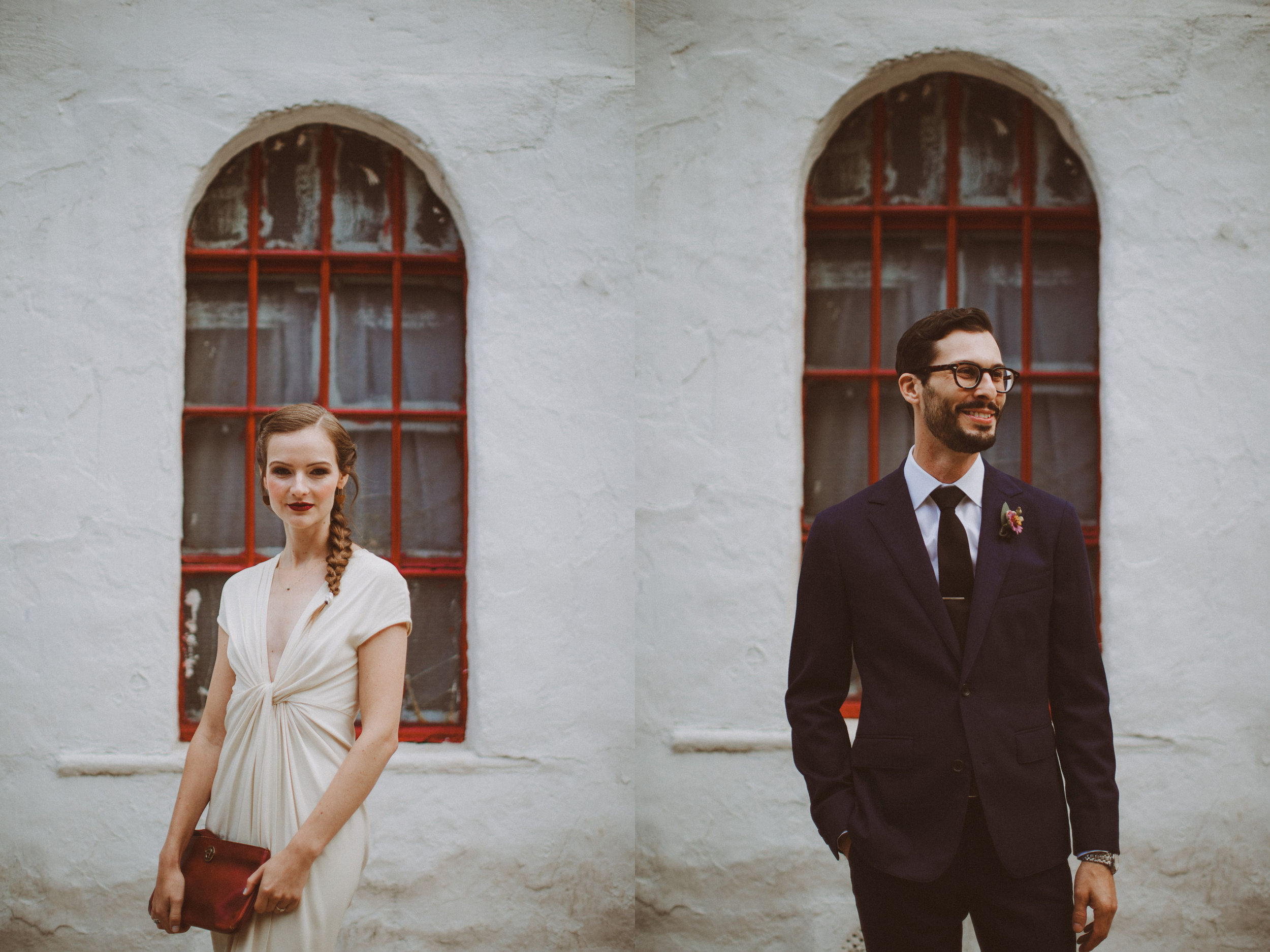 New York City Wedding Photographer (68 of 165).jpg