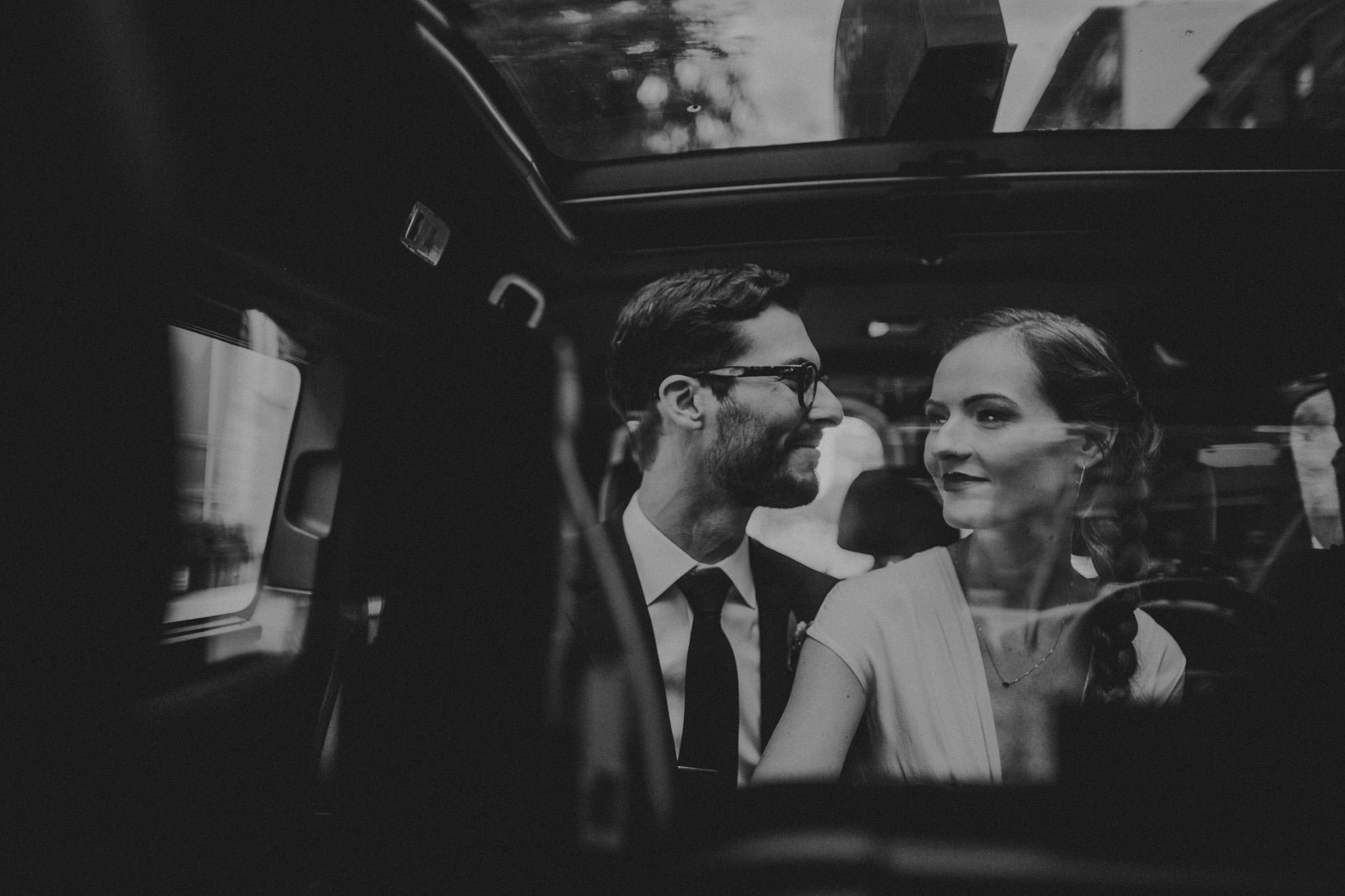 New York City Wedding Photographer (73 of 165).jpg