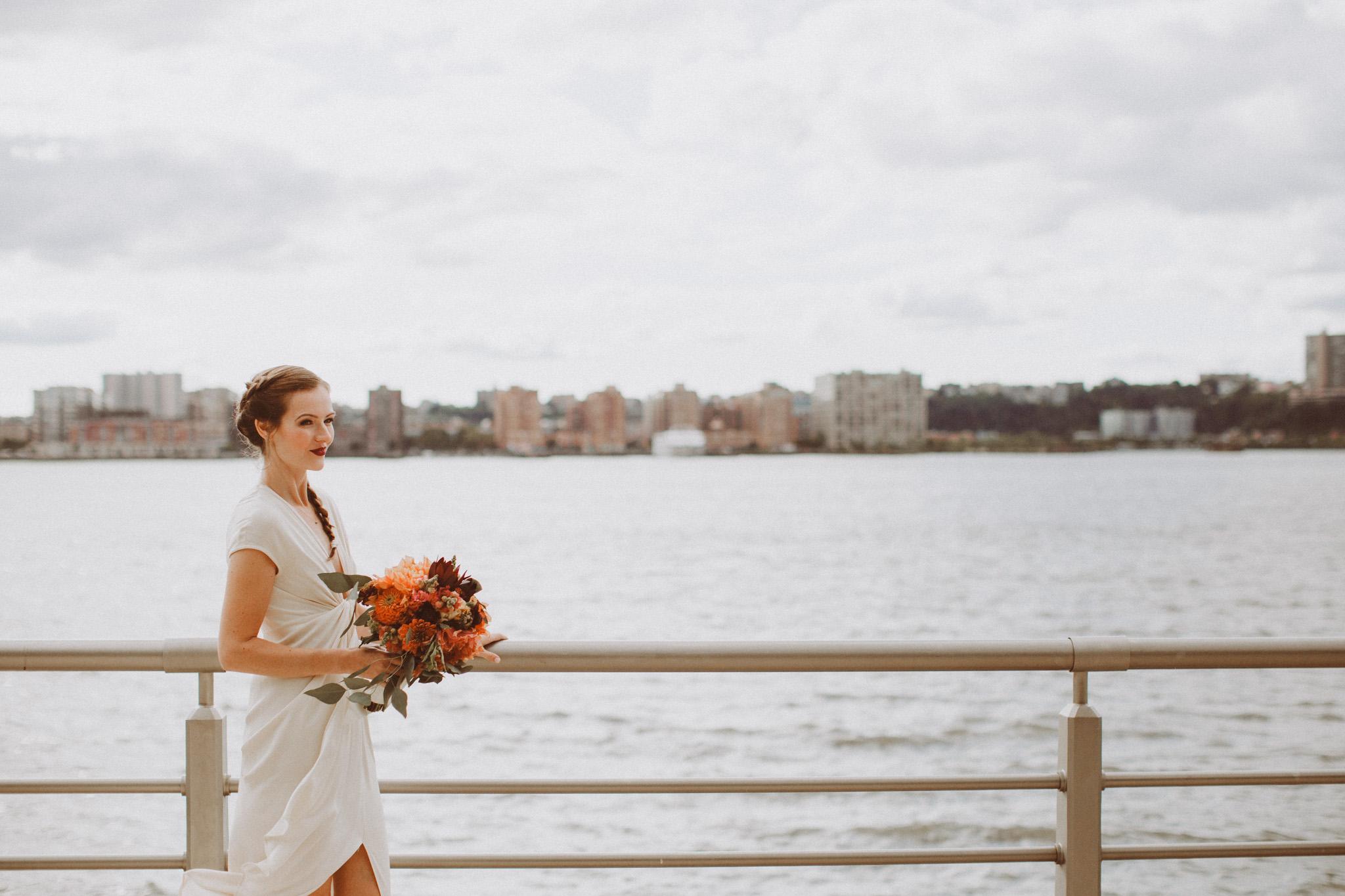 New York City Wedding Photographer (77 of 165).jpg