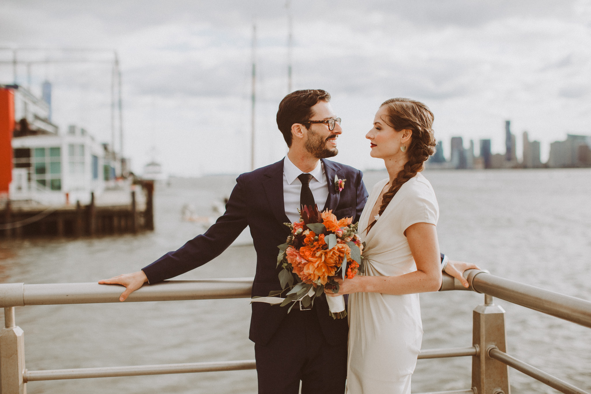 New York City Wedding Photographer (78 of 165).jpg