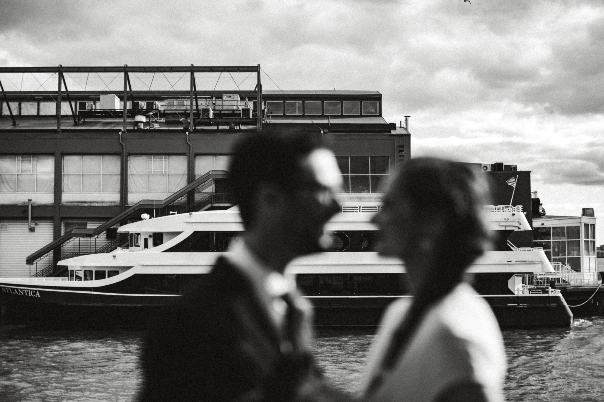 New York City Wedding Photographer (79 of 165).jpg