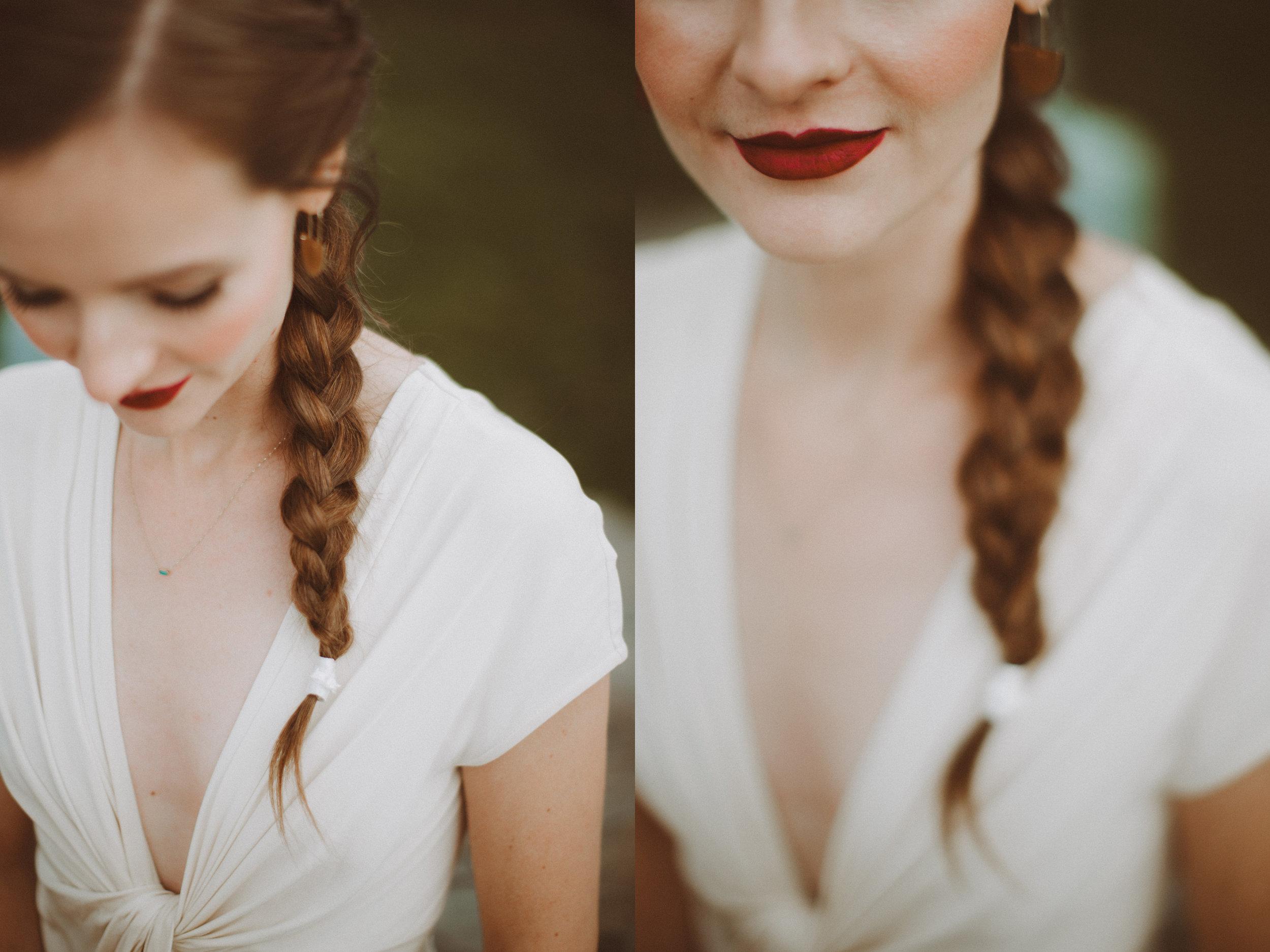 New York City Wedding Photographer (75 of 165).jpg