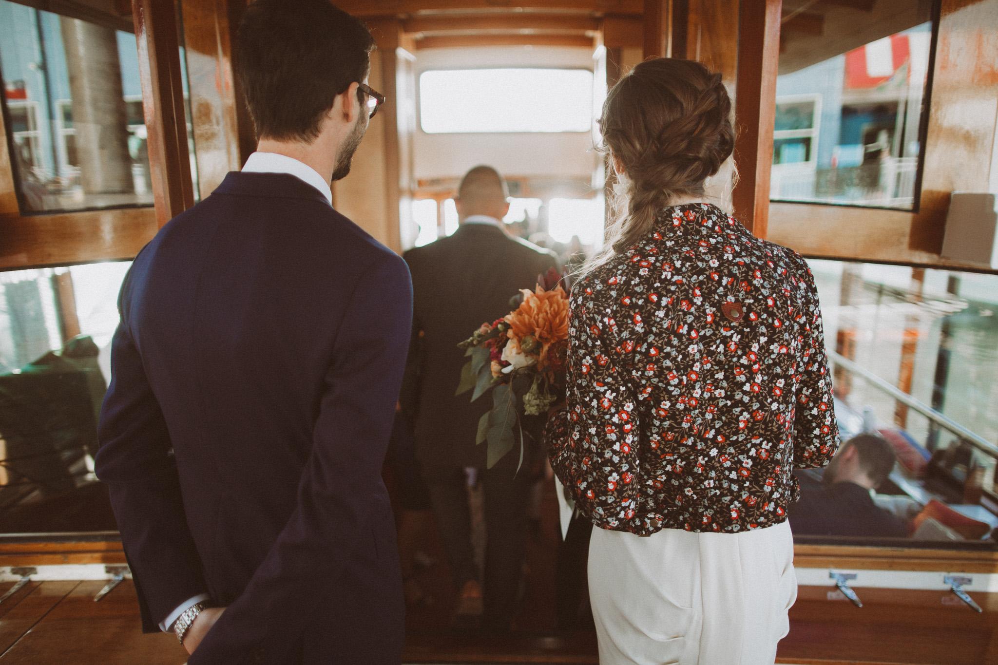New York City Wedding Photographer (95 of 165).jpg