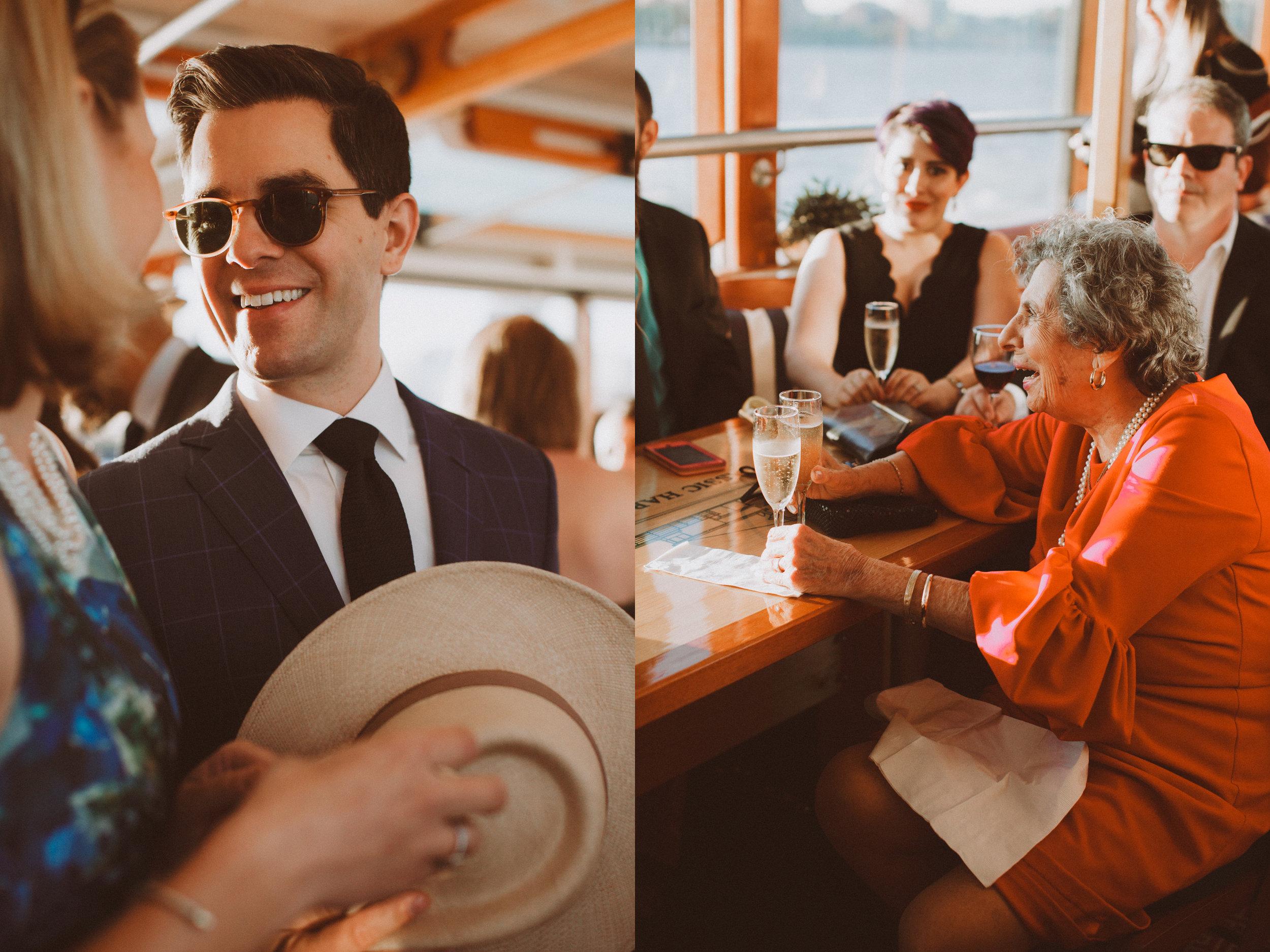 New York City Wedding Photographer (105 of 165).jpg