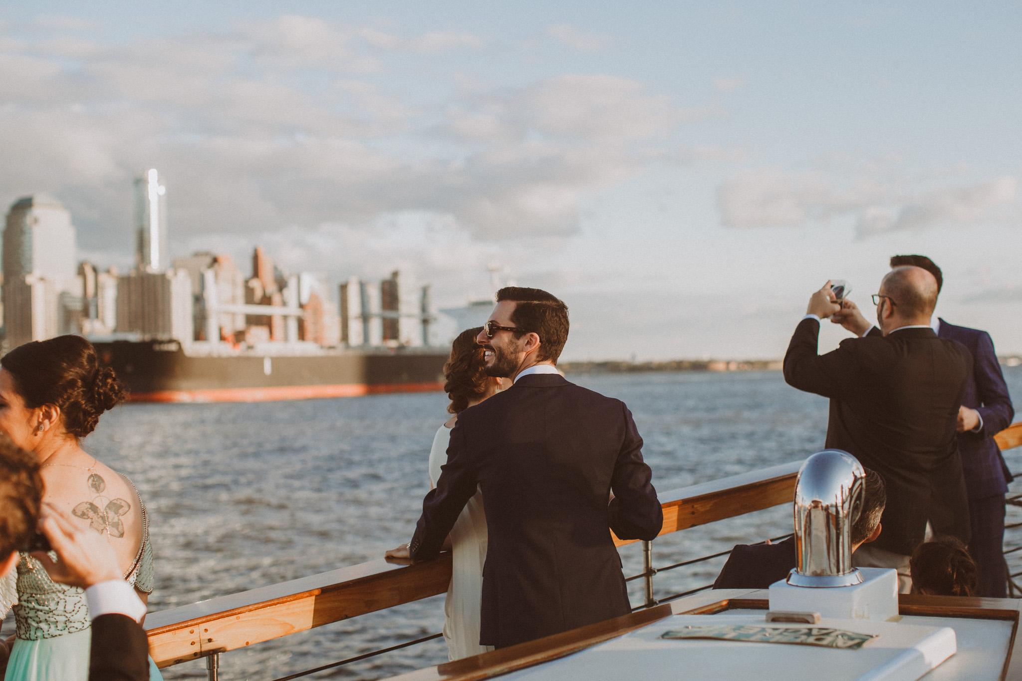 New York City Wedding Photographer (110 of 165).jpg