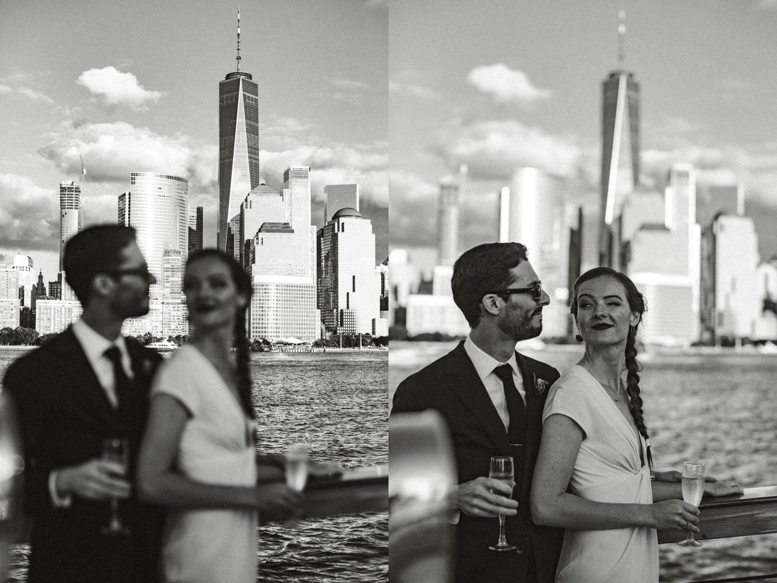 New York City Wedding Photographer (111 of 165).jpg