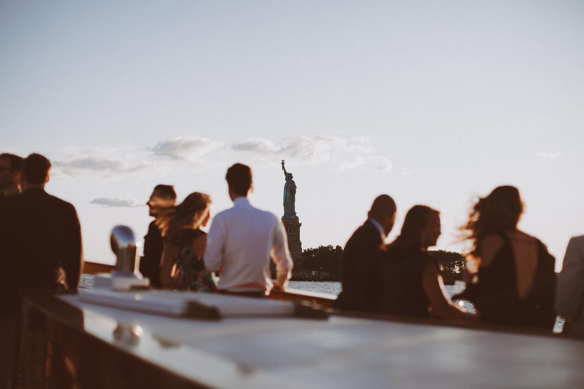 New York City Wedding Photographer (117 of 165).jpg