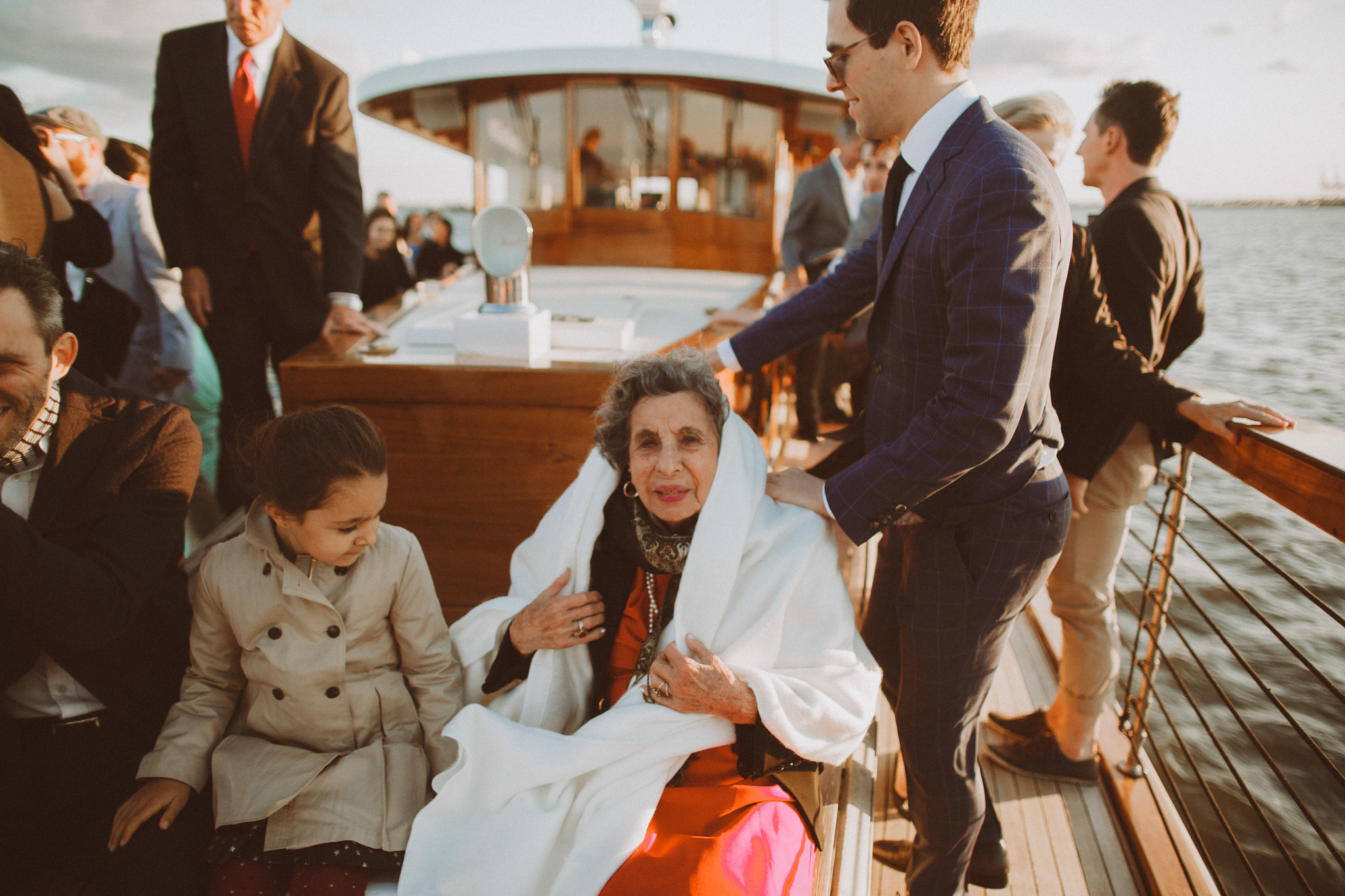 New York City Wedding Photographer (120 of 165).jpg