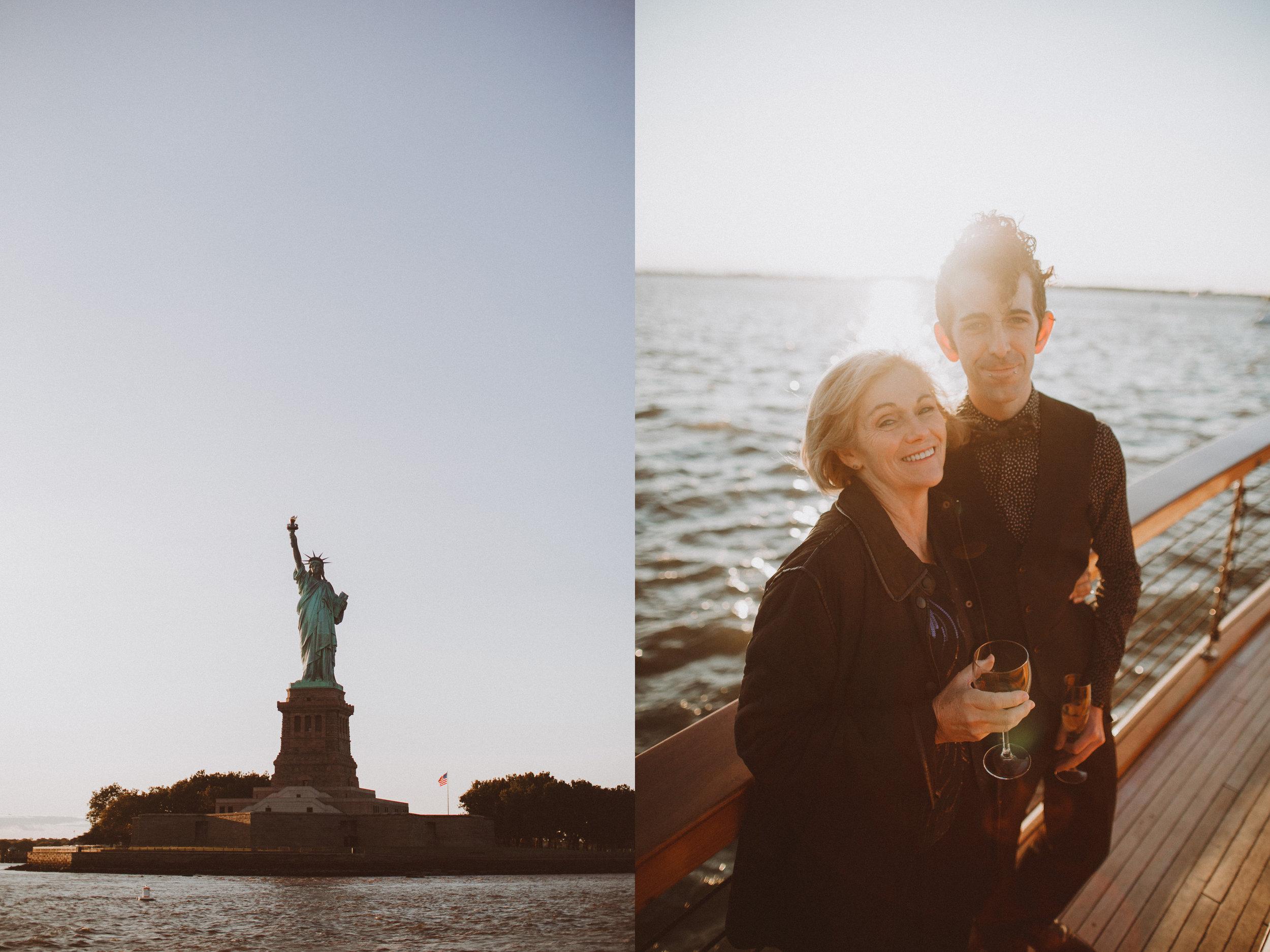 New York City Wedding Photographer (118 of 165).jpg