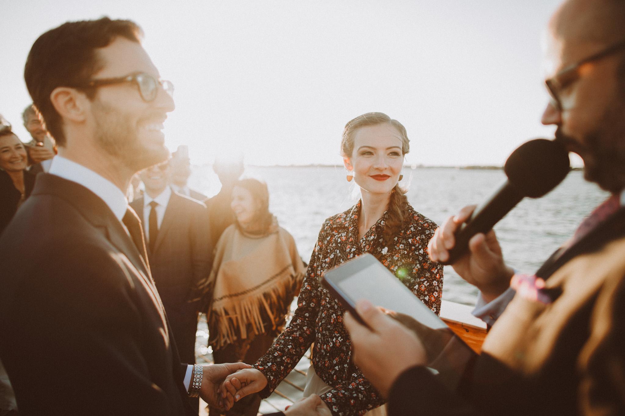 New York City Wedding Photographer (122 of 165).jpg