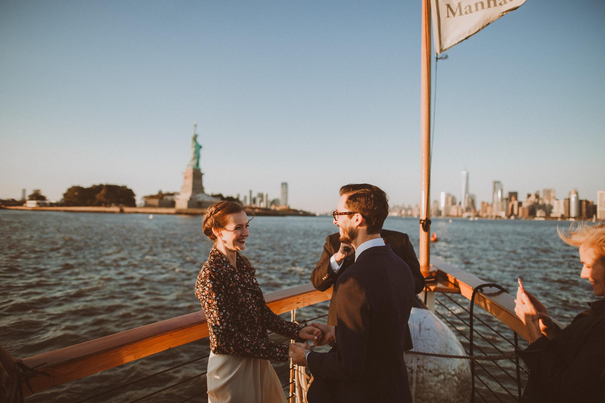 New York City Wedding Photographer (125 of 165).jpg