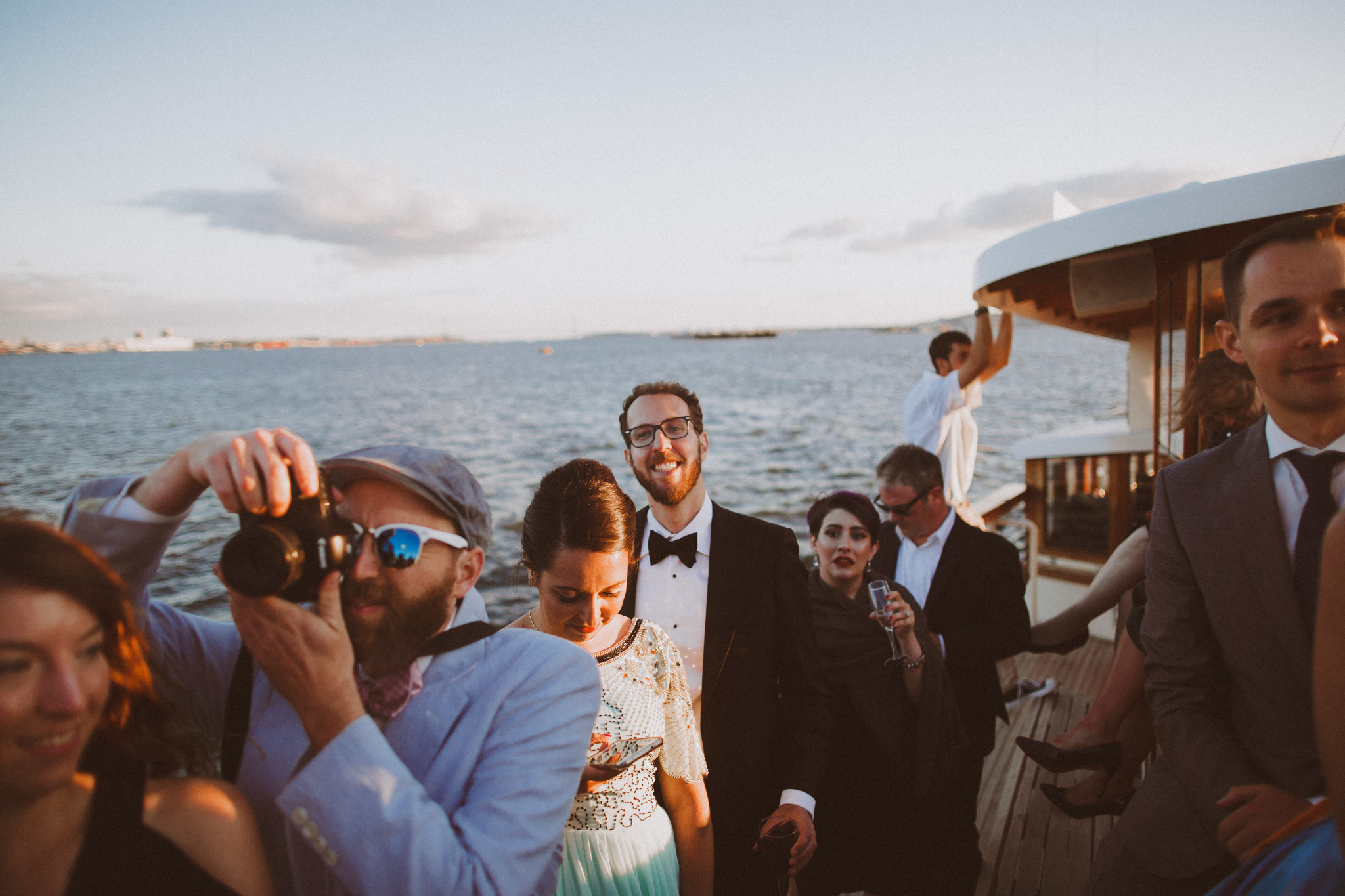 New York City Wedding Photographer (126 of 165).jpg
