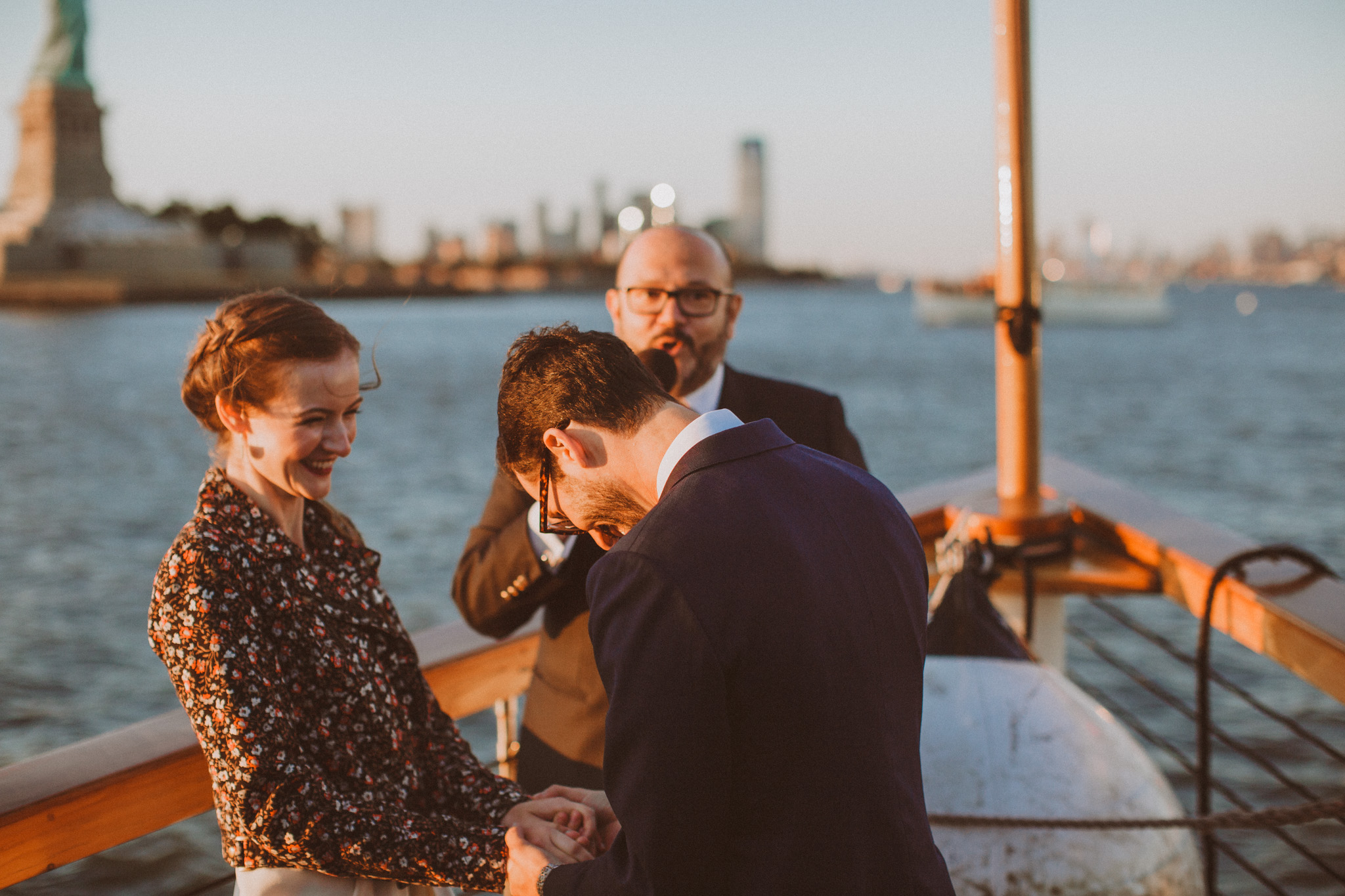 New York City Wedding Photographer (128 of 165).jpg