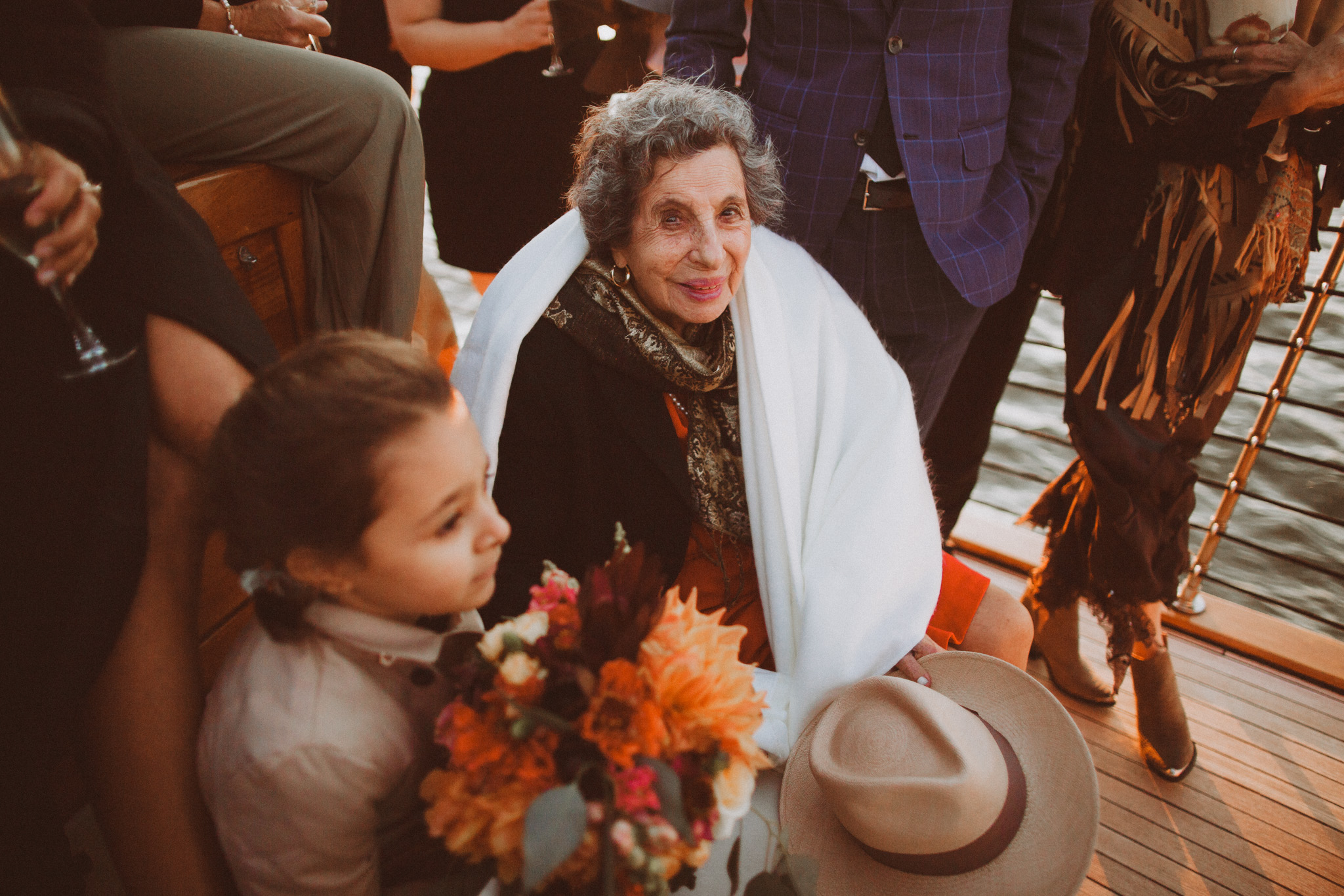 New York City Wedding Photographer (129 of 165).jpg