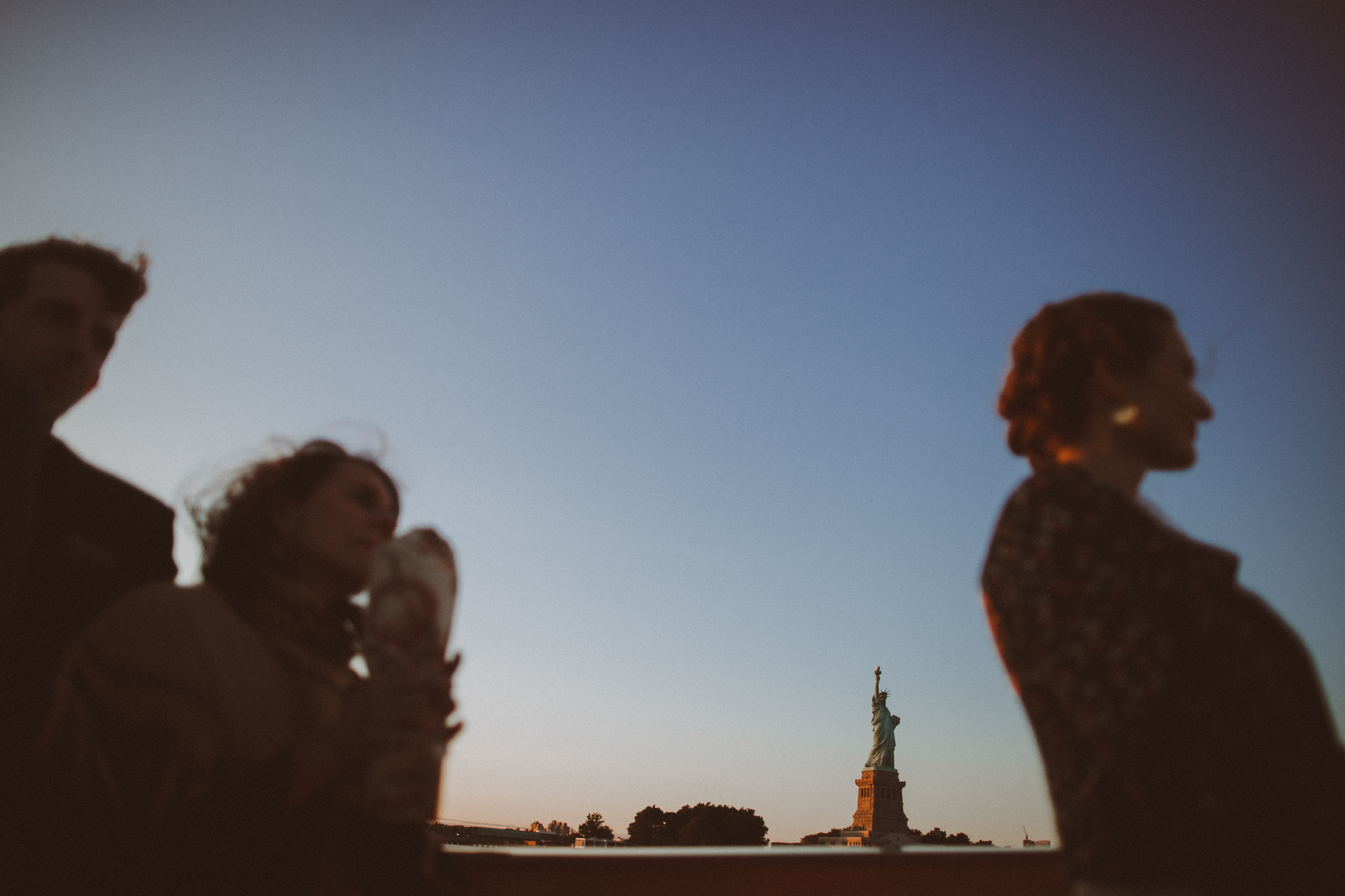 New York City Wedding Photographer (130 of 165).jpg