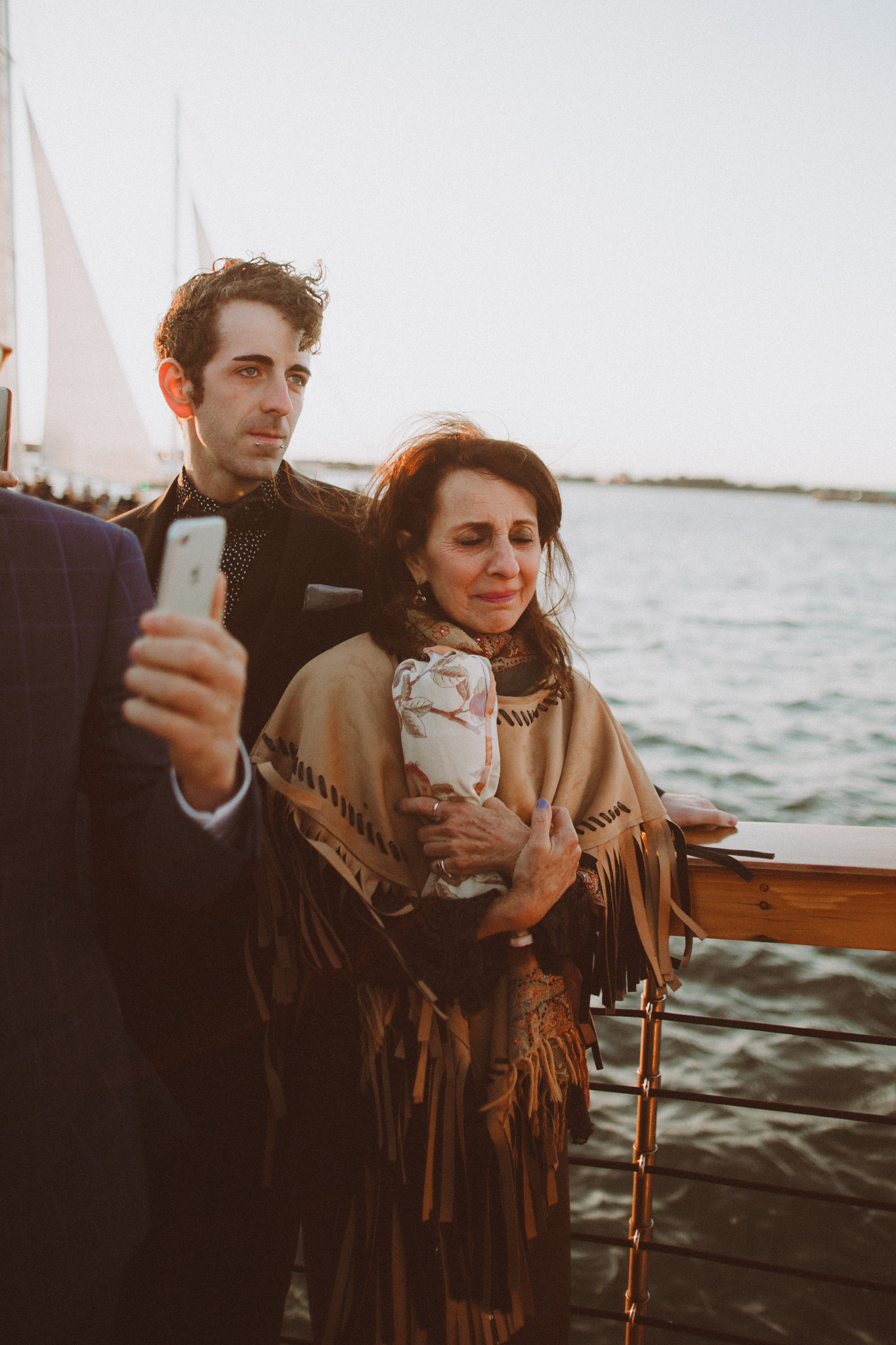 New York City Wedding Photographer (131 of 165).jpg