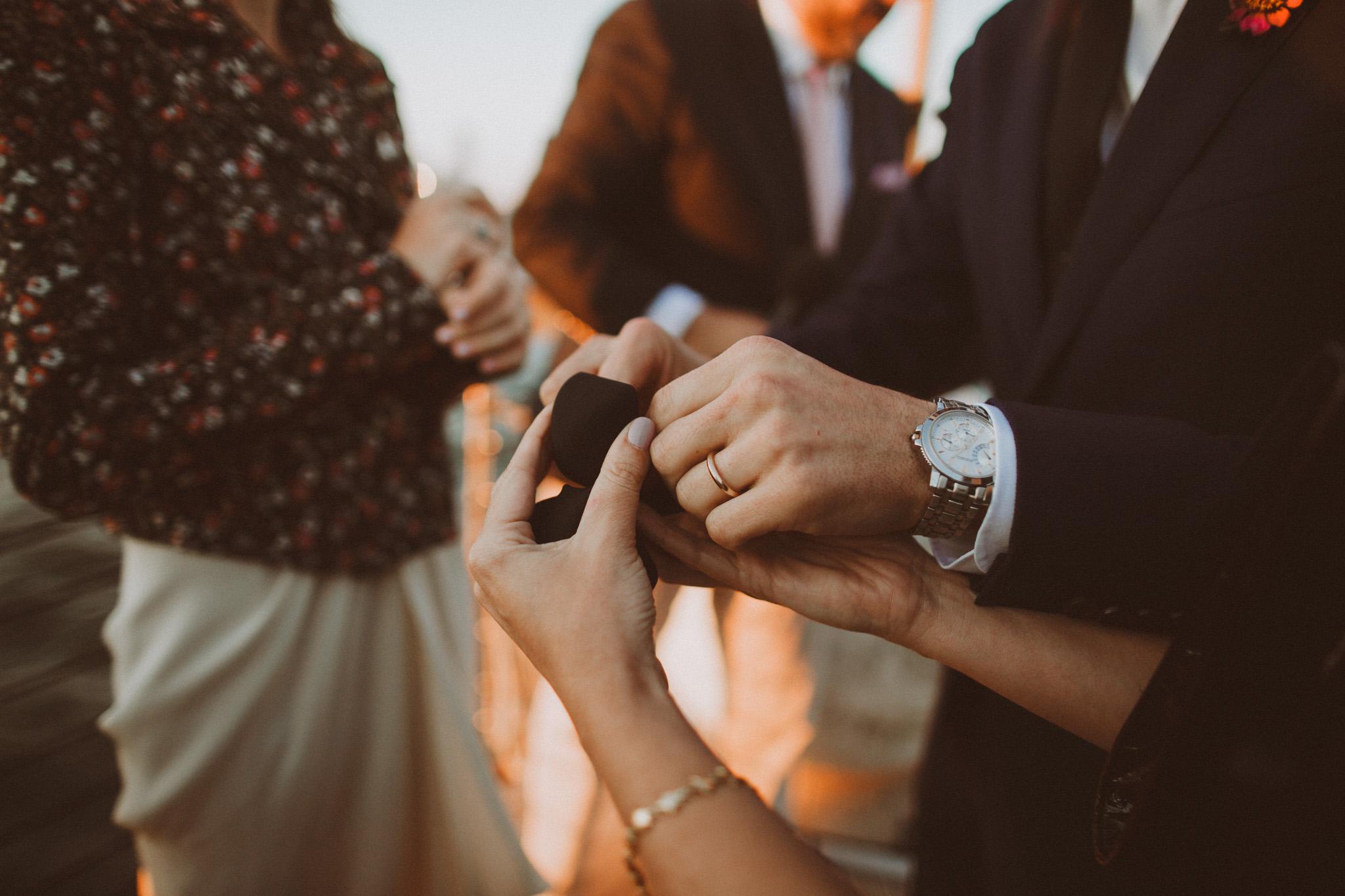 New York City Wedding Photographer (133 of 165).jpg