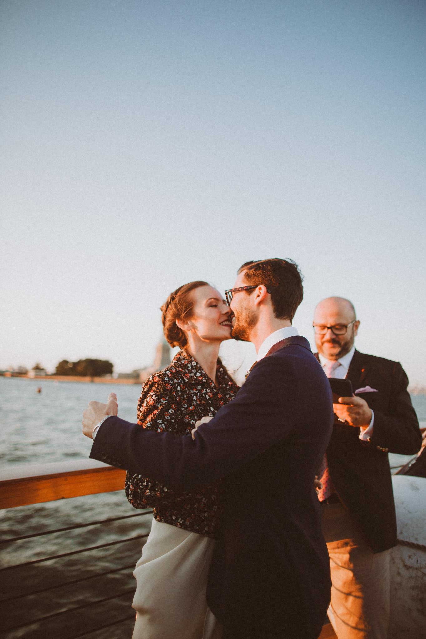 New York City Wedding Photographer (136 of 165).jpg