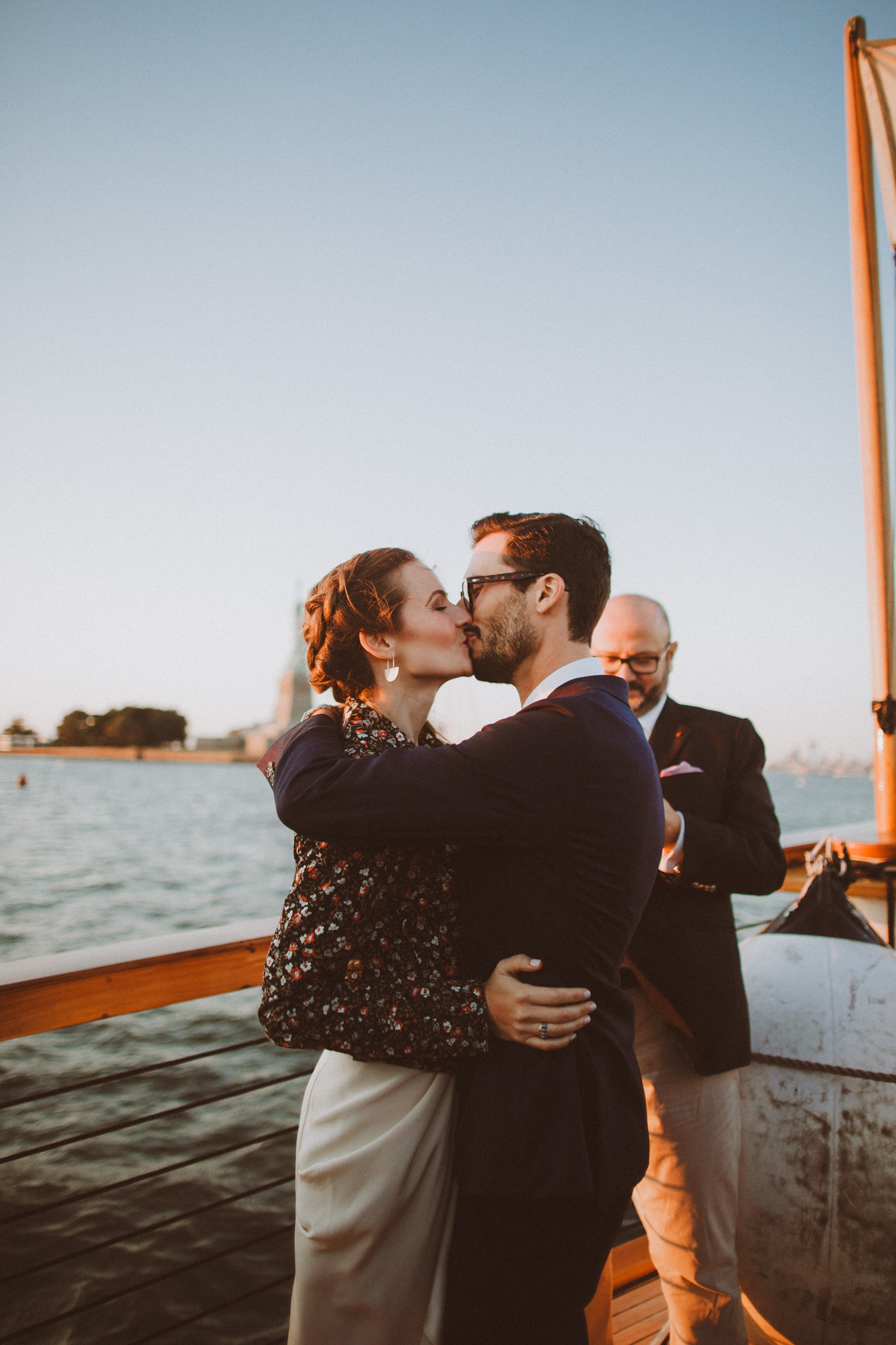 New York City Wedding Photographer (137 of 165).jpg