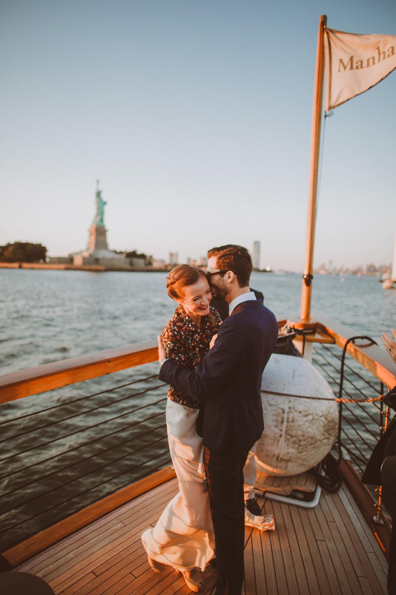 New York City Wedding Photographer (138 of 165).jpg