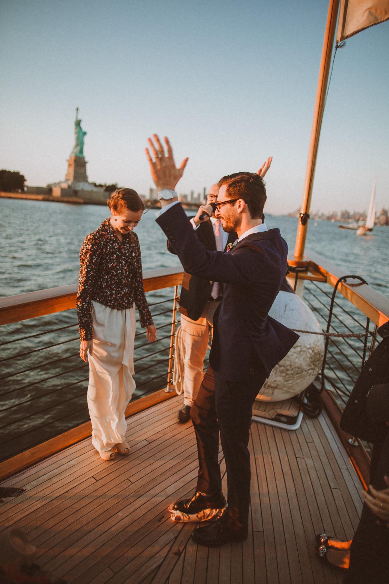 New York City Wedding Photographer (139 of 165).jpg