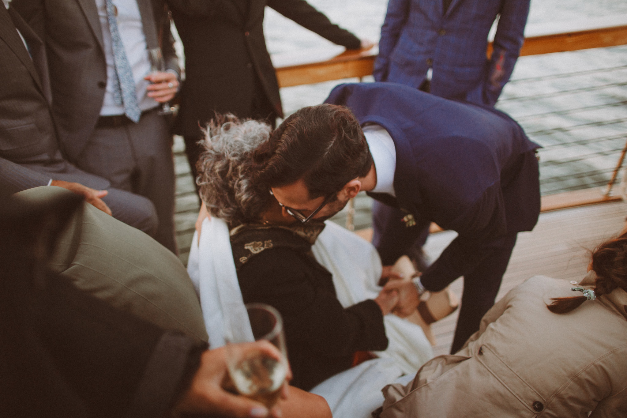New York City Wedding Photographer (140 of 165).jpg