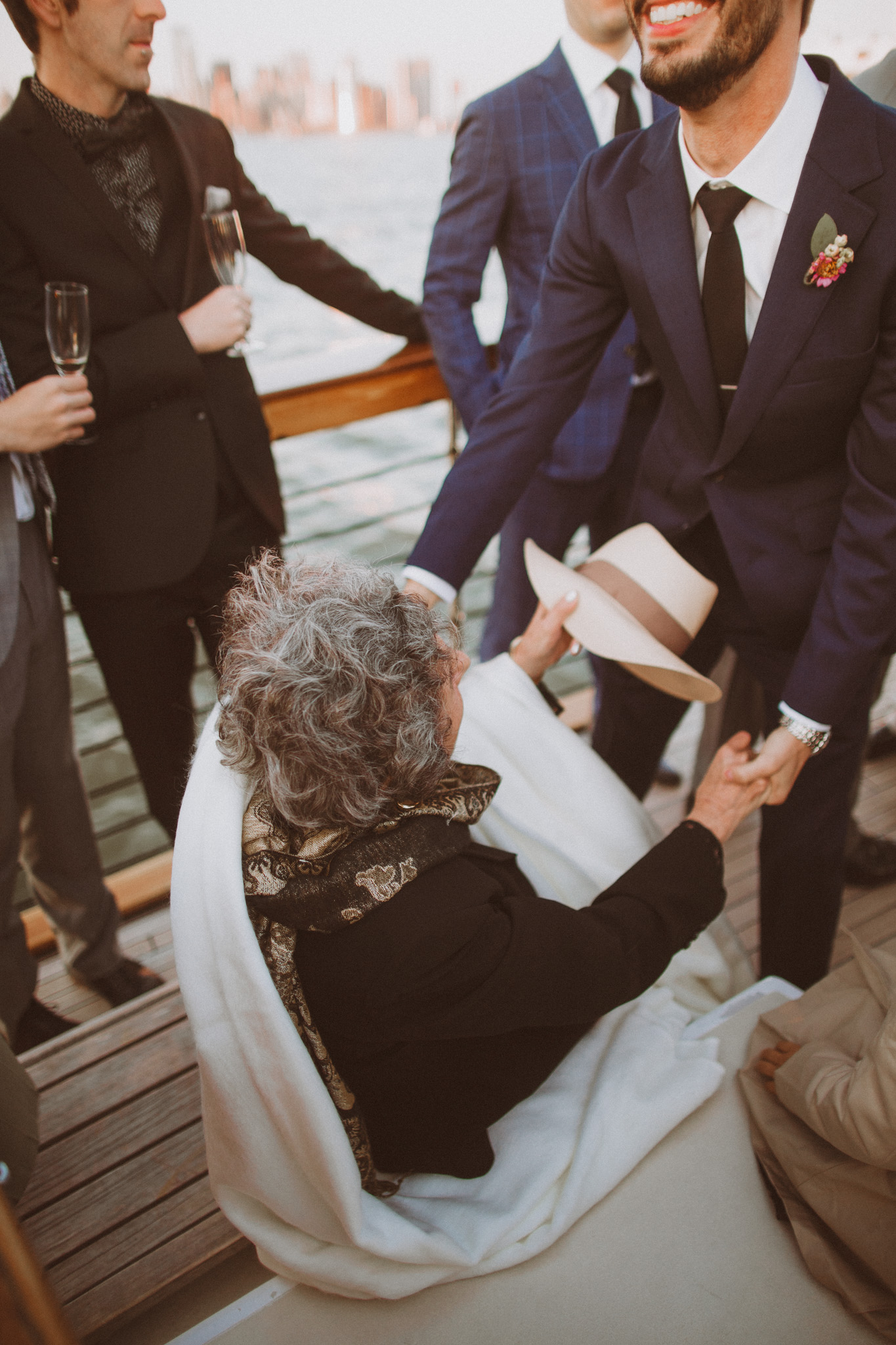 New York City Wedding Photographer (141 of 165).jpg