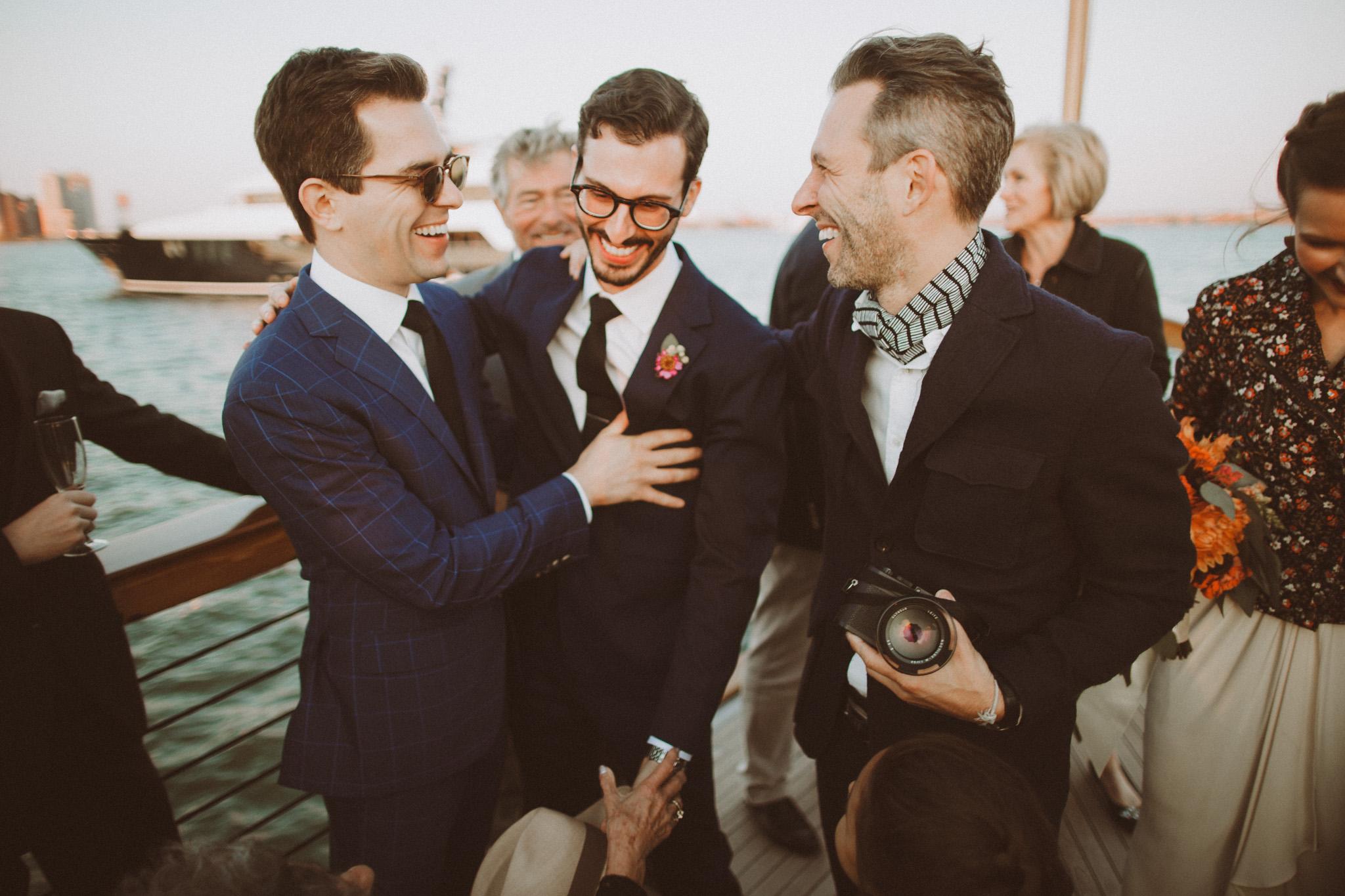 New York City Wedding Photographer (143 of 165).jpg