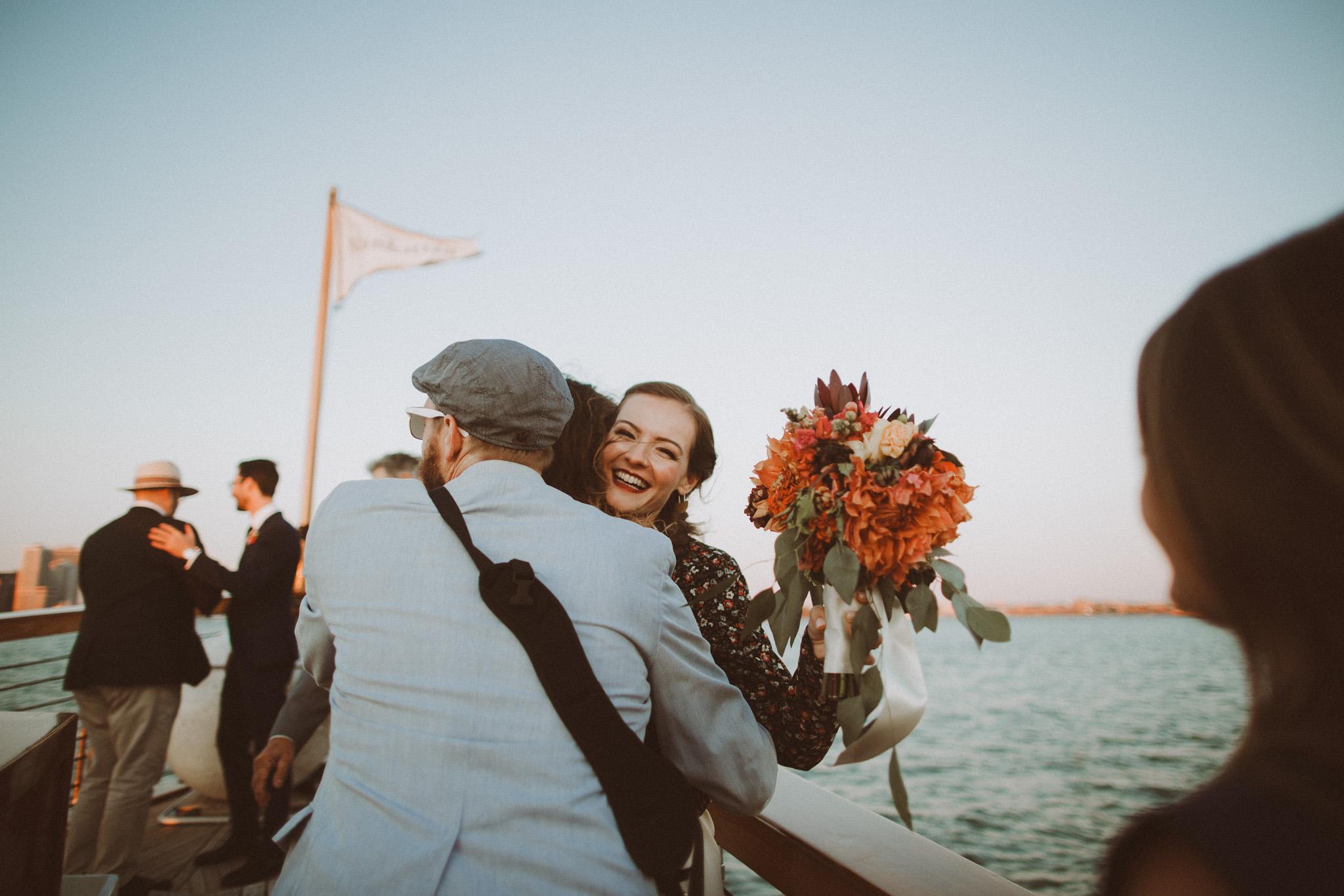 New York City Wedding Photographer (144 of 165).jpg