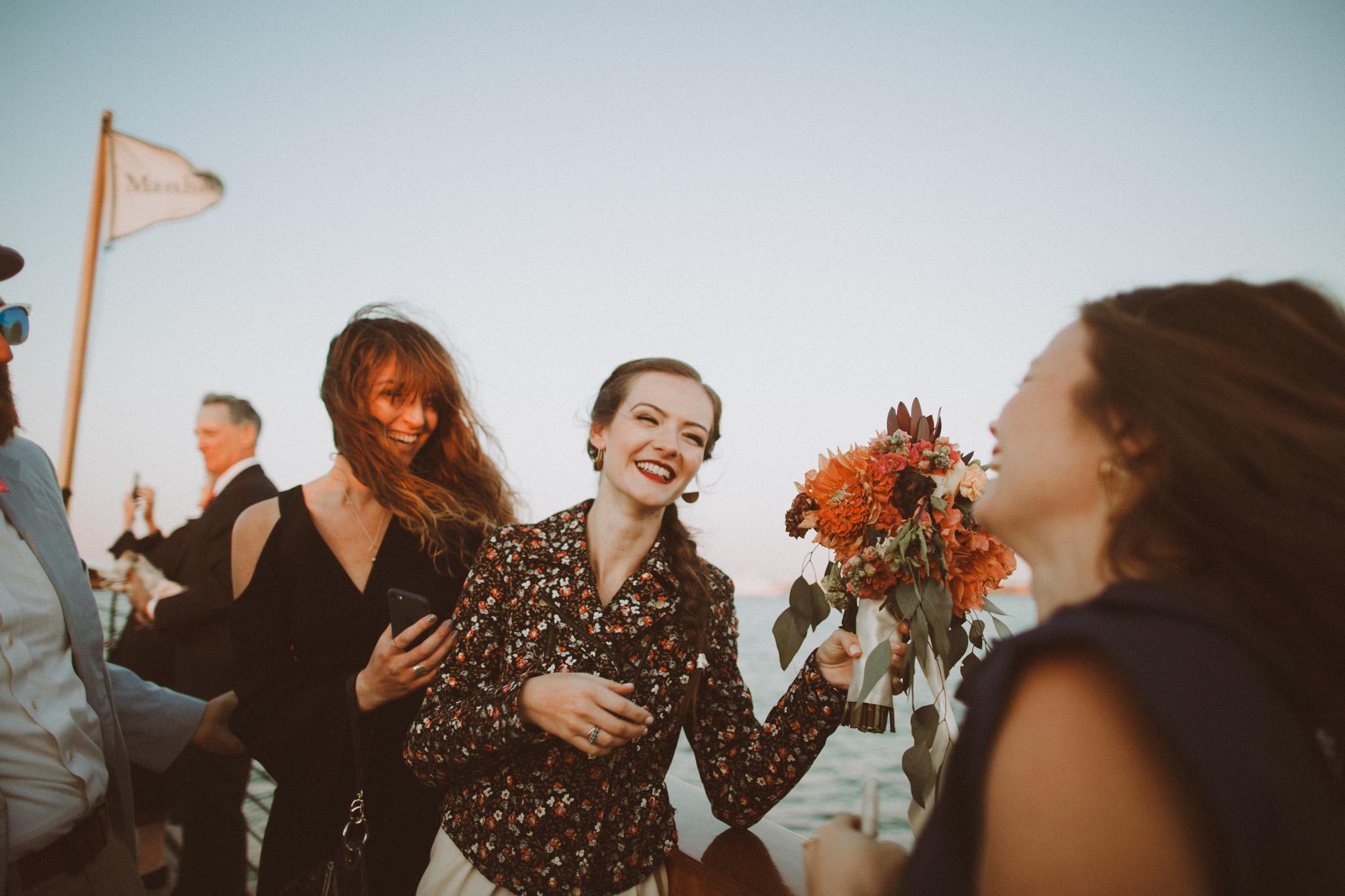 New York City Wedding Photographer (145 of 165).jpg