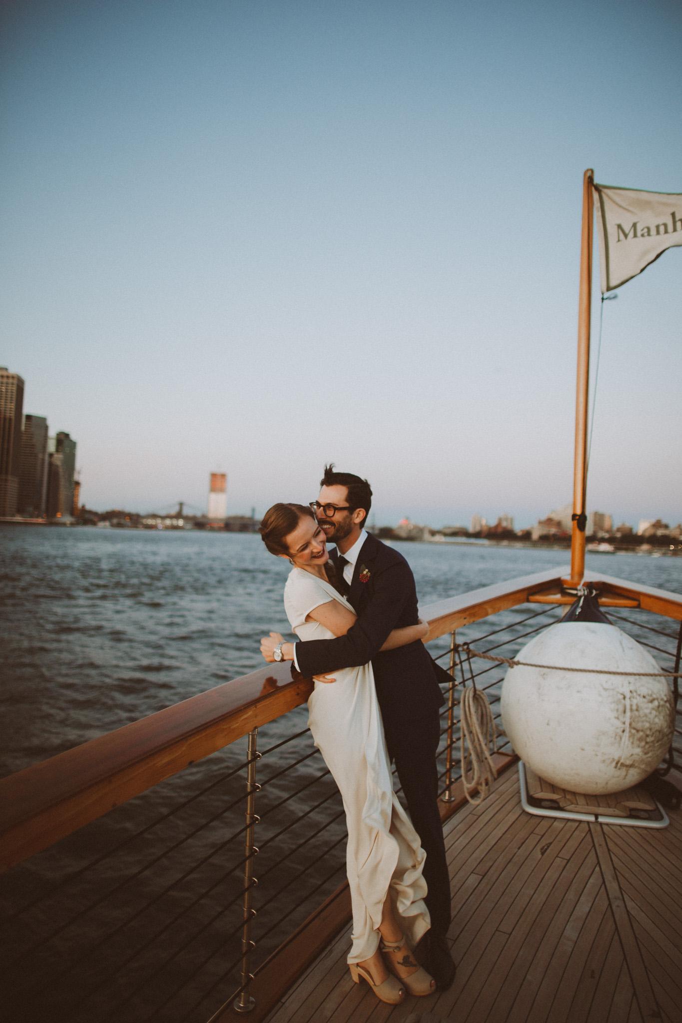 New York City Wedding Photographer (149 of 165).jpg