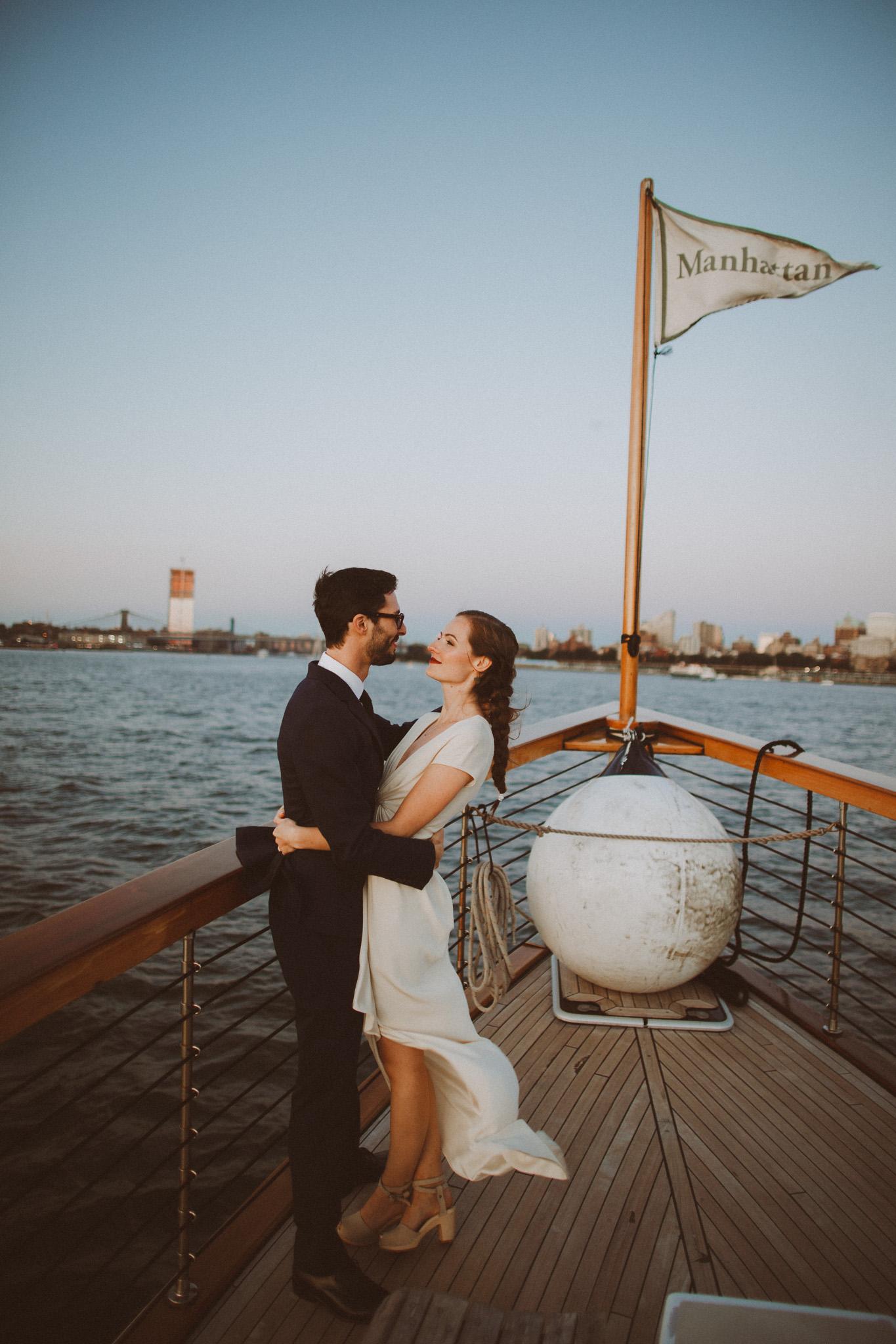 New York City Wedding Photographer (150 of 165).jpg