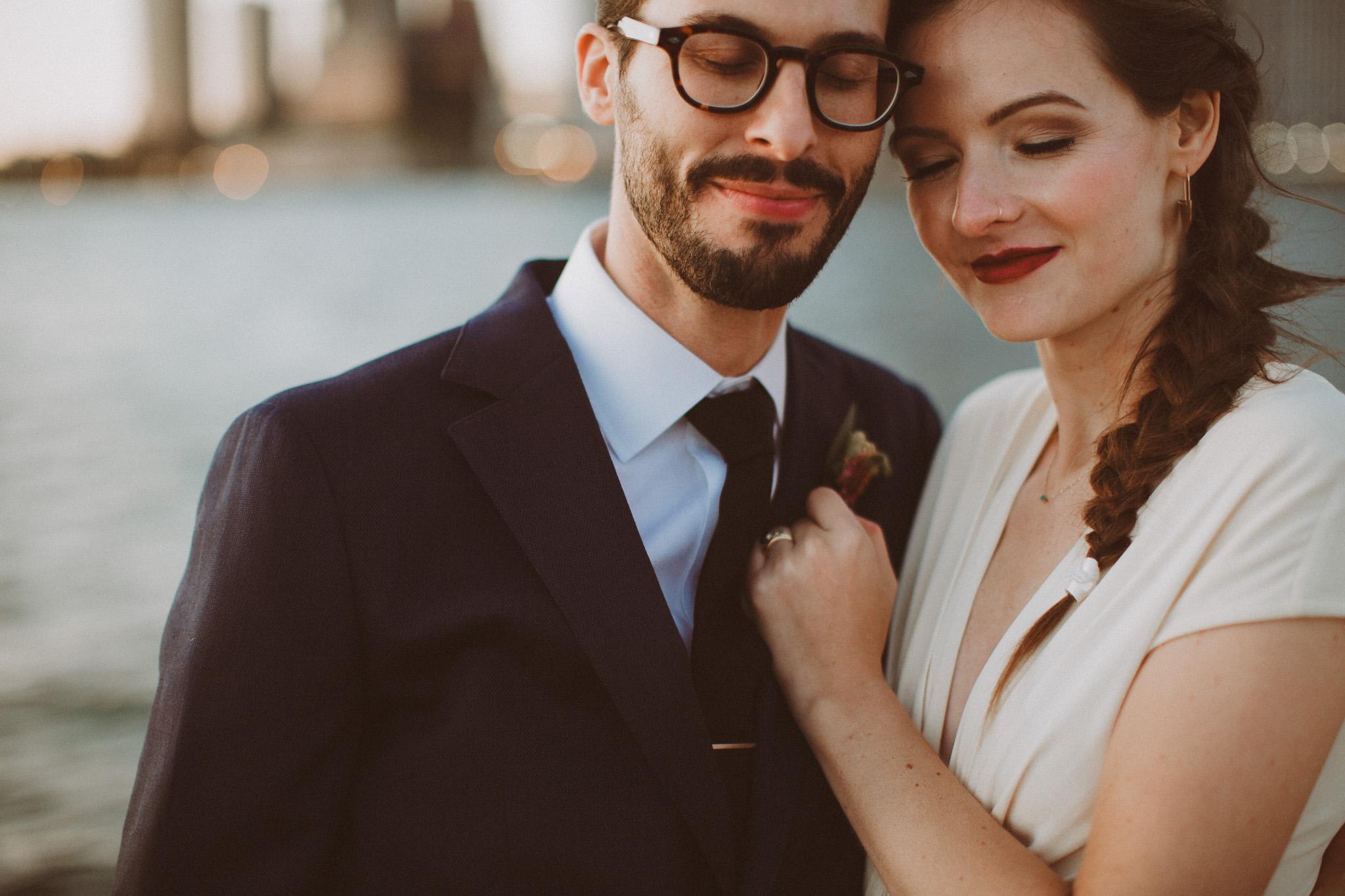New York City Wedding Photographer (152 of 165).jpg