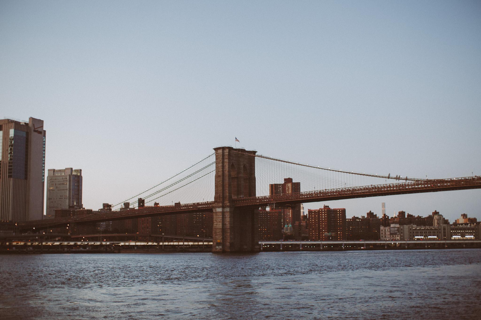 New York City Wedding Photographer (153 of 165).jpg