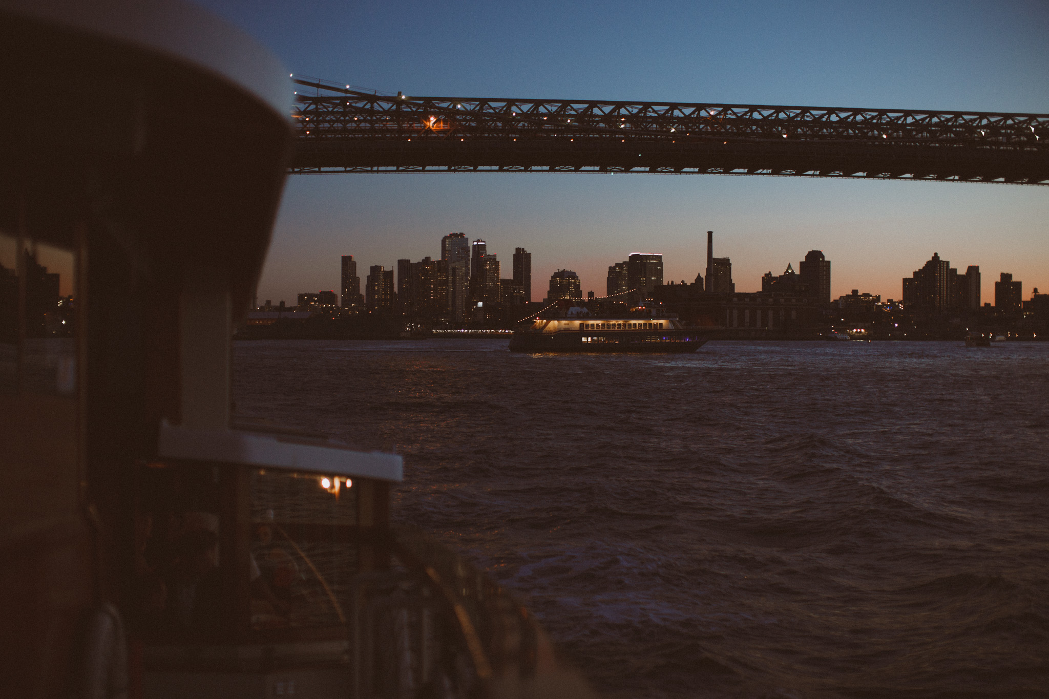 New York City Wedding Photographer (155 of 165).jpg