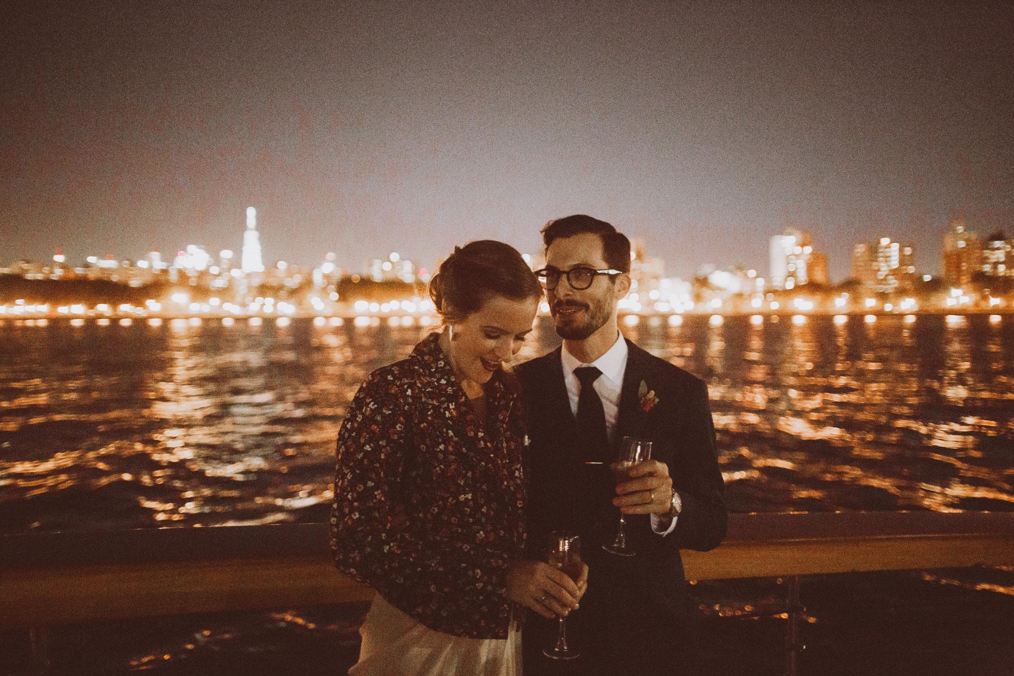 New York City Wedding Photographer (160 of 165).jpg